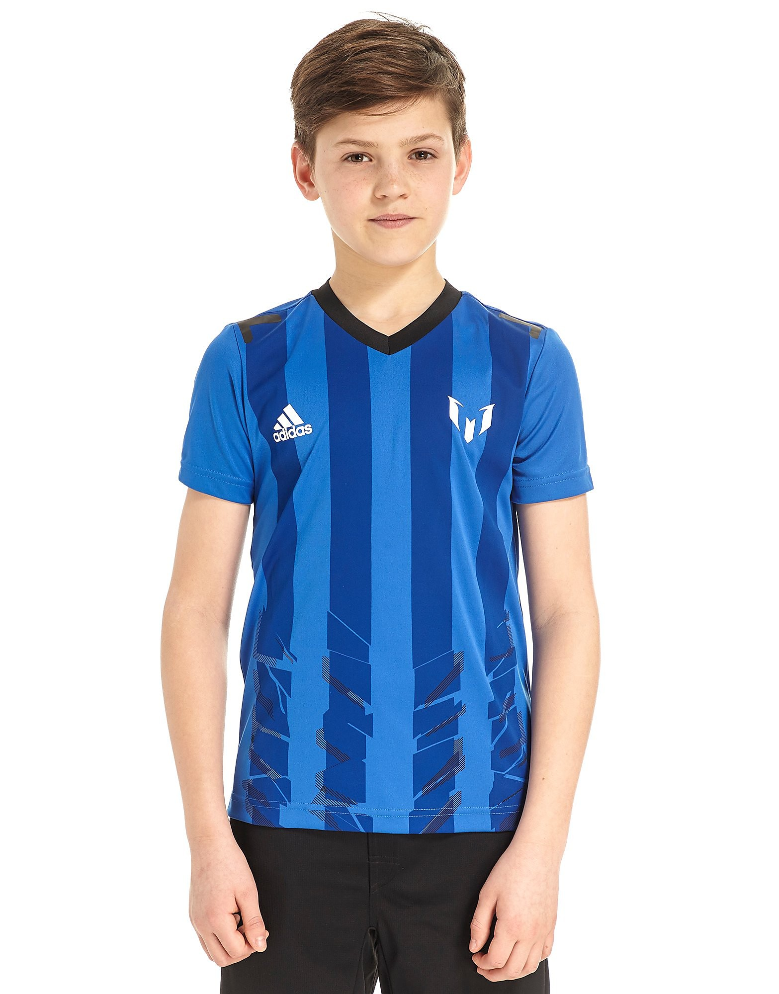 adidas Messi Icon T-Shirt