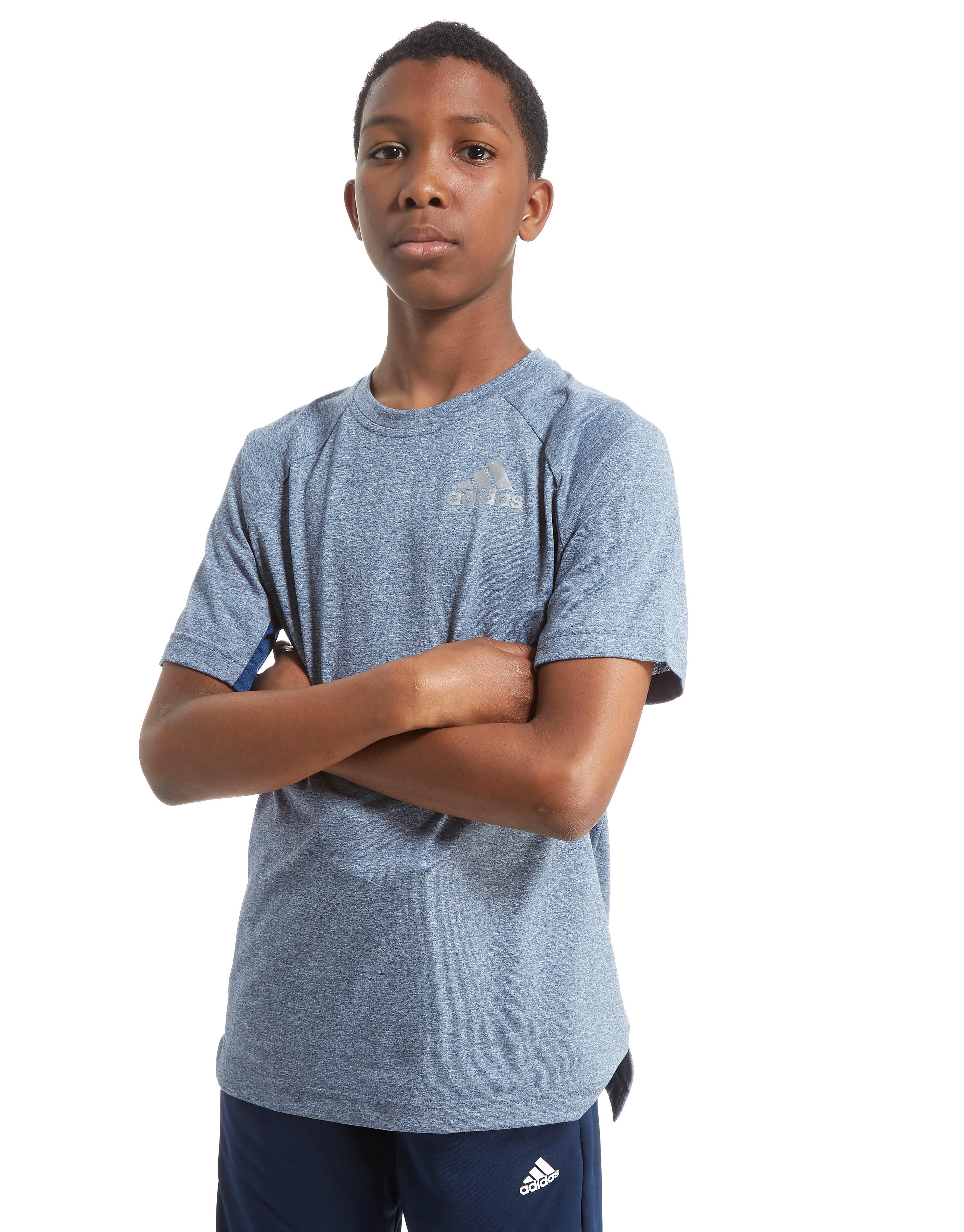 adidas Running T-Shirt Junior