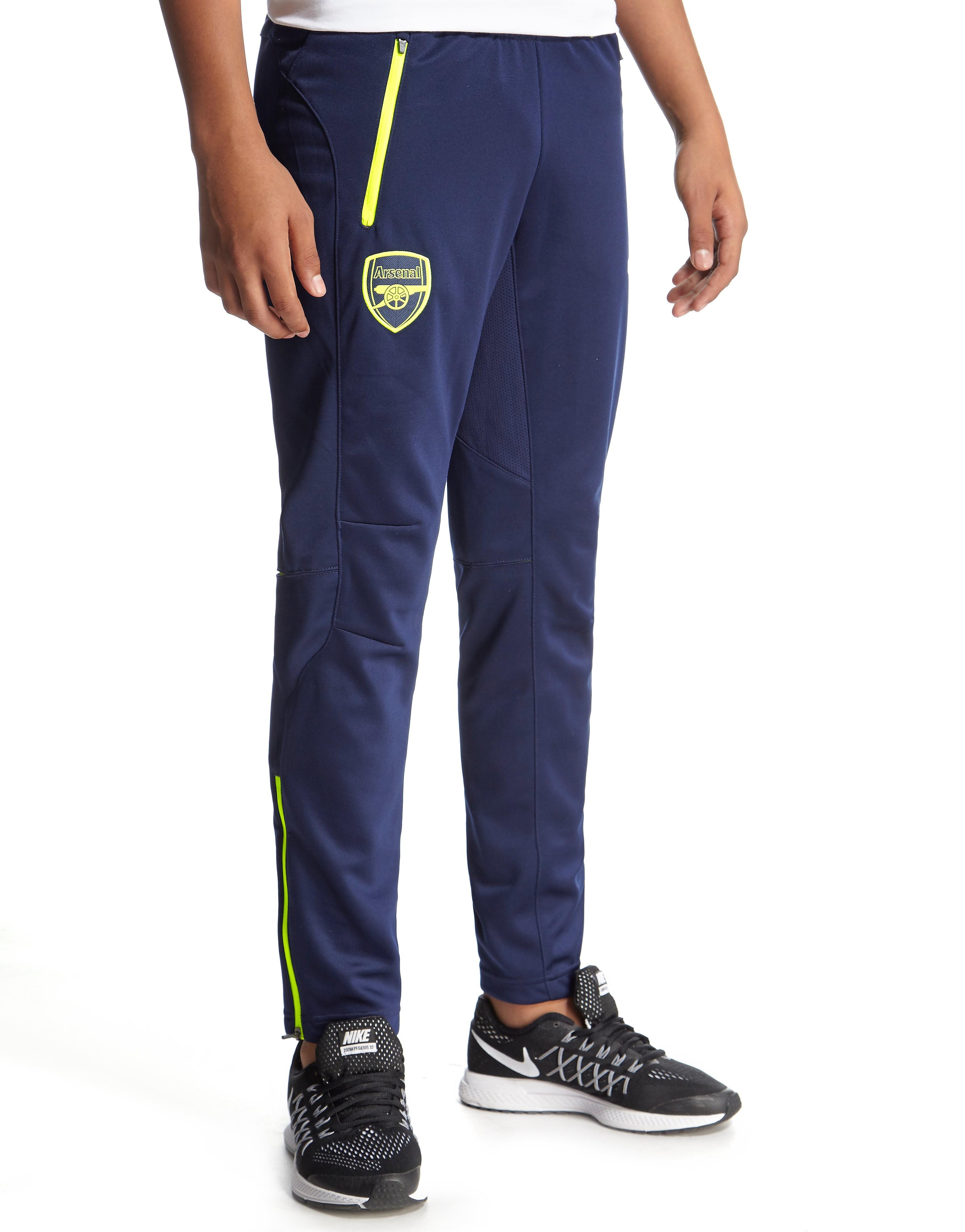 PUMA Arsenal FC 2017 Training Pants