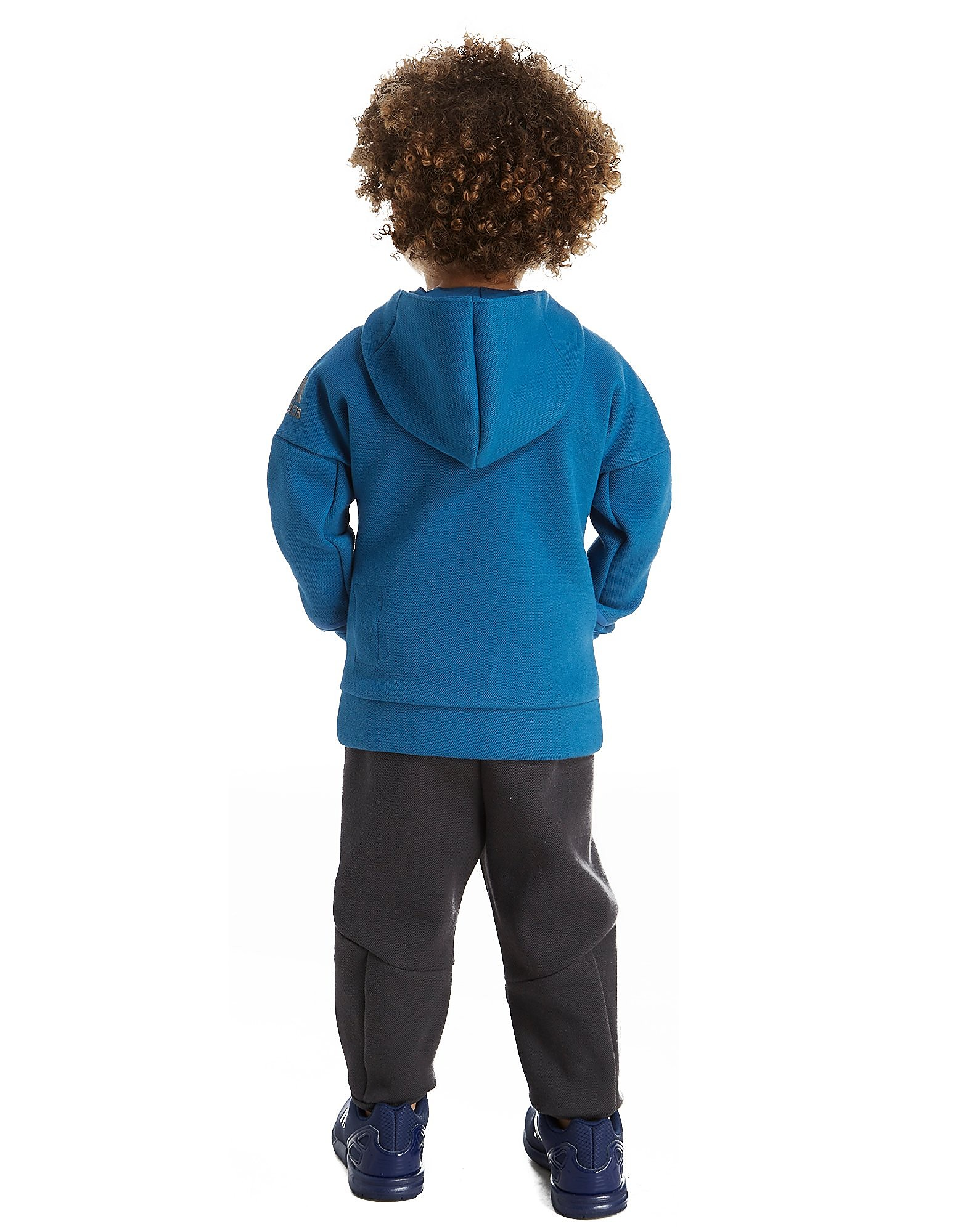 adidas Zone Suit Infant
