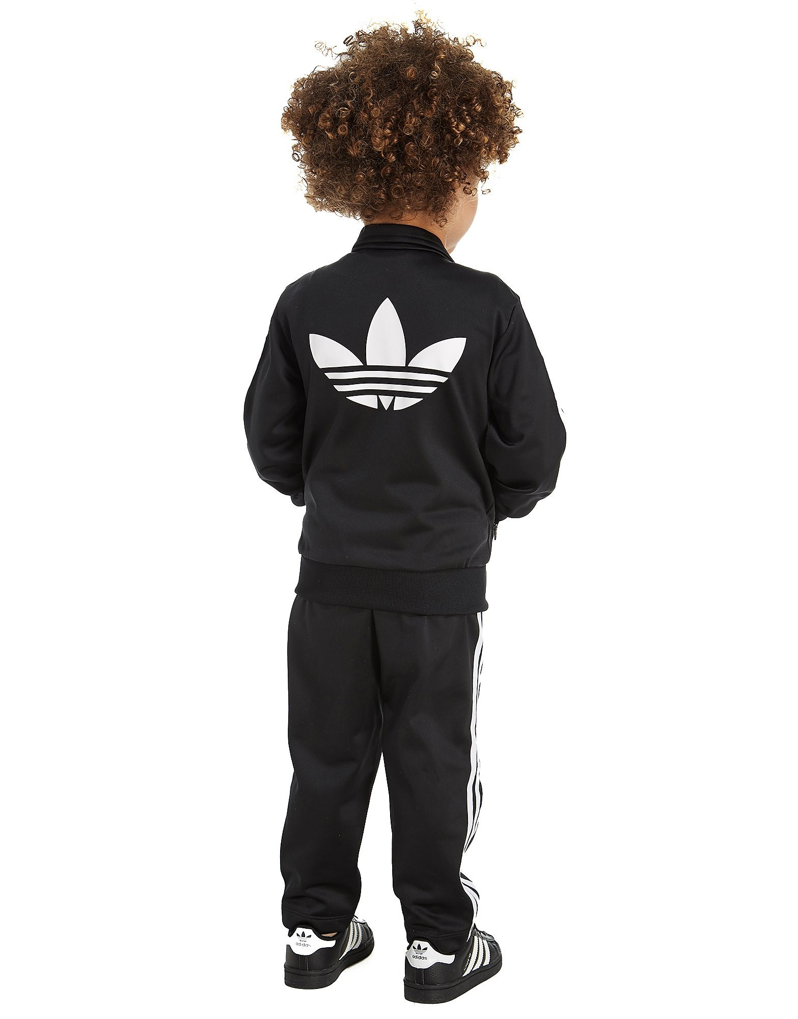 adidas Originals Firebird Tracksuit Infant
