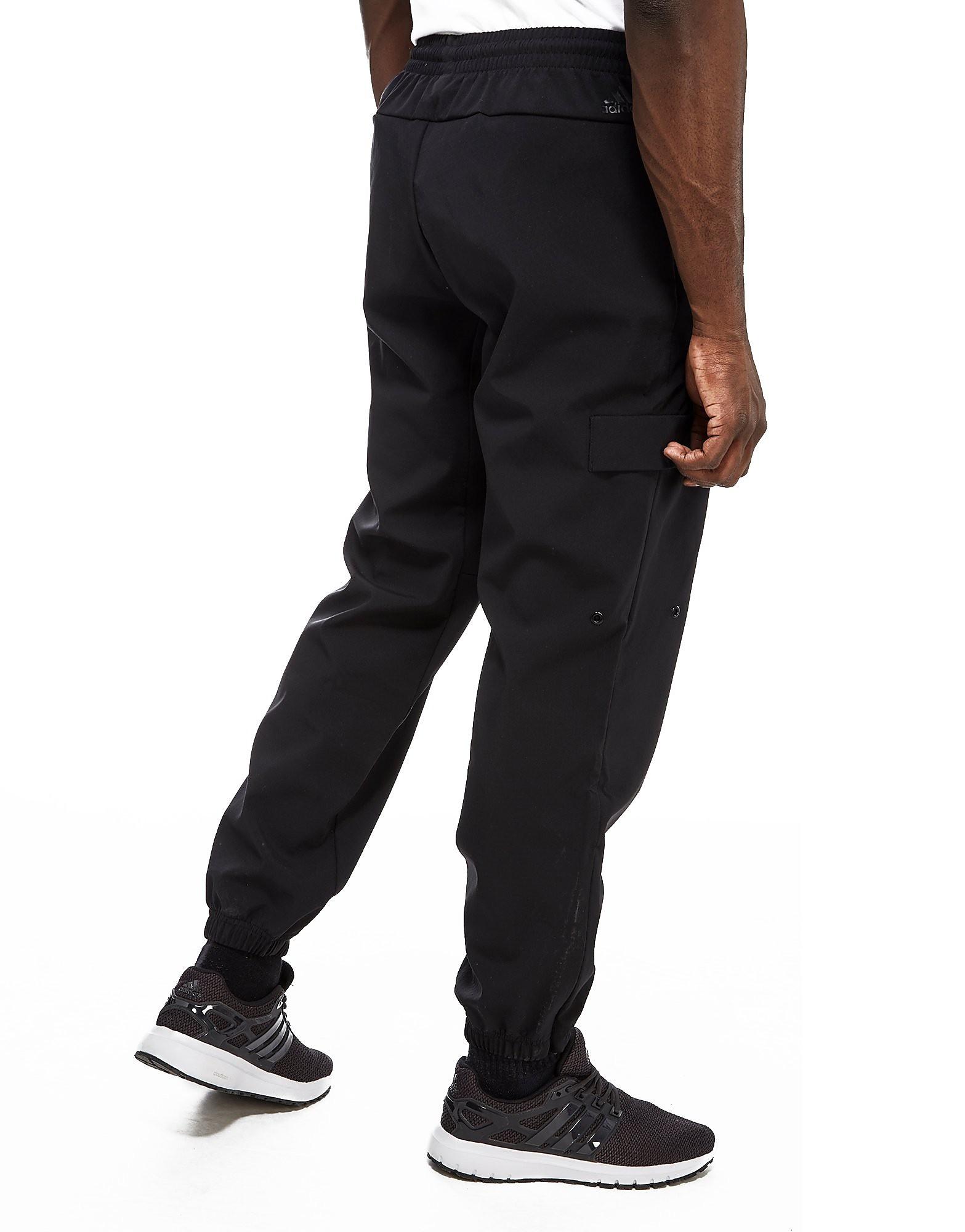 adidas Z.N.E Woven Pants
