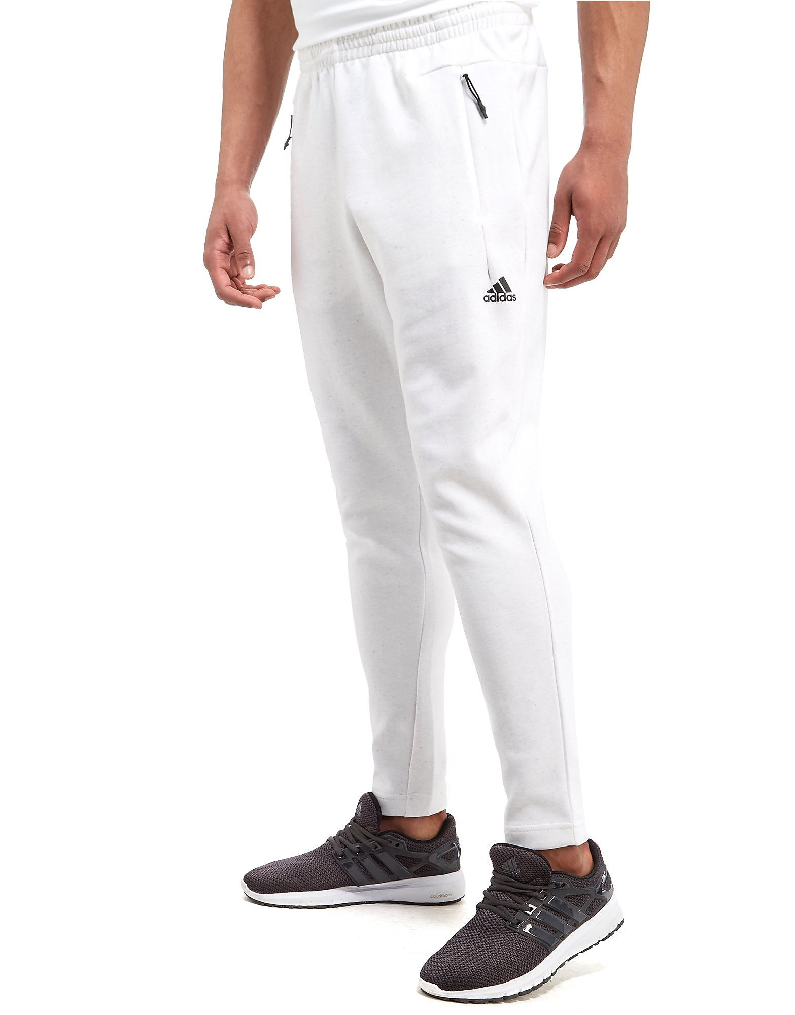 adidas ID Stadium Pants
