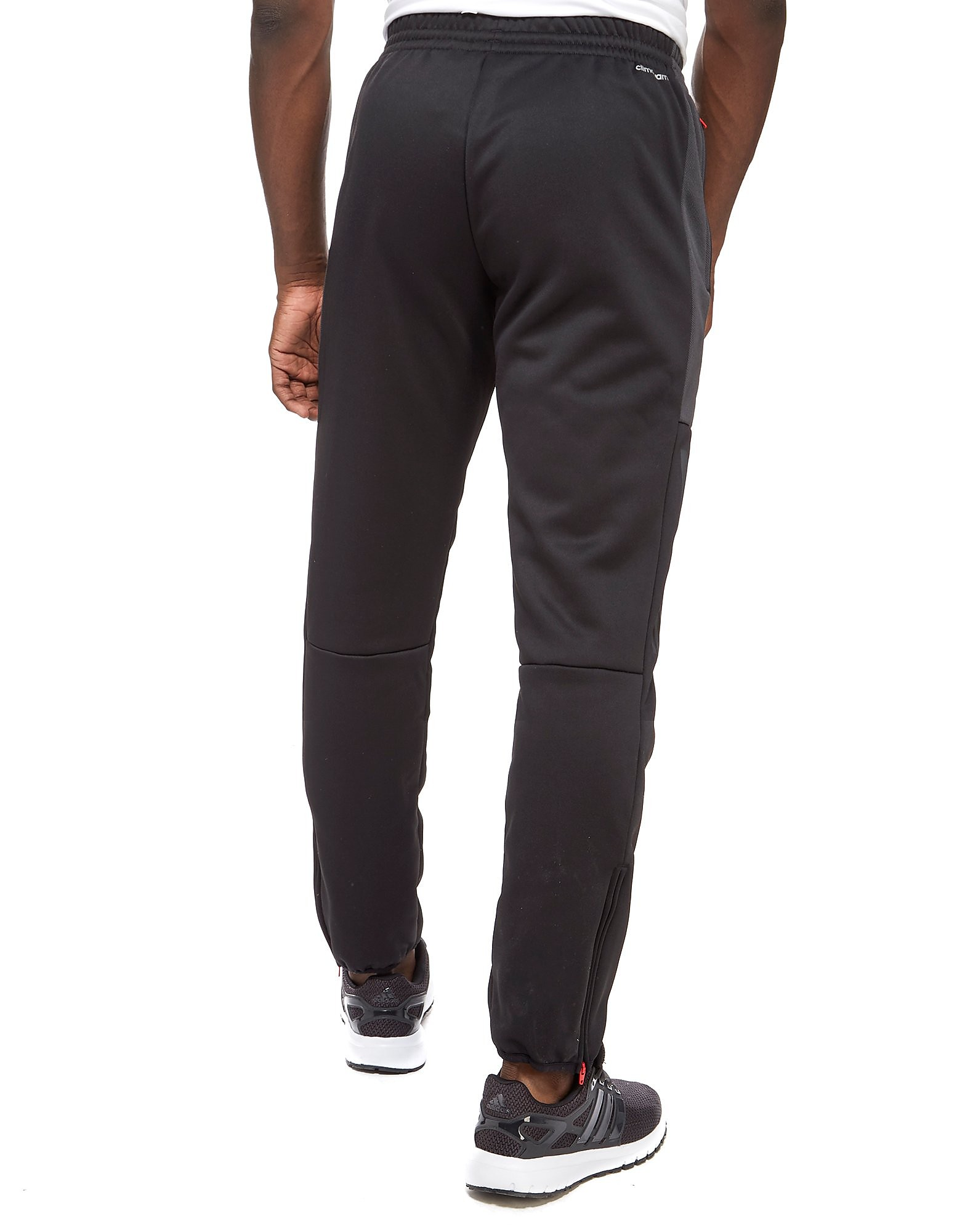 adidas Fury Joggingbroek