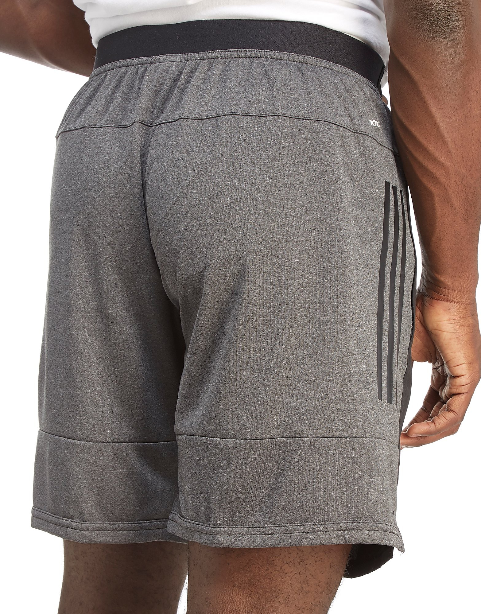 adidas Climacool Speed Shorts