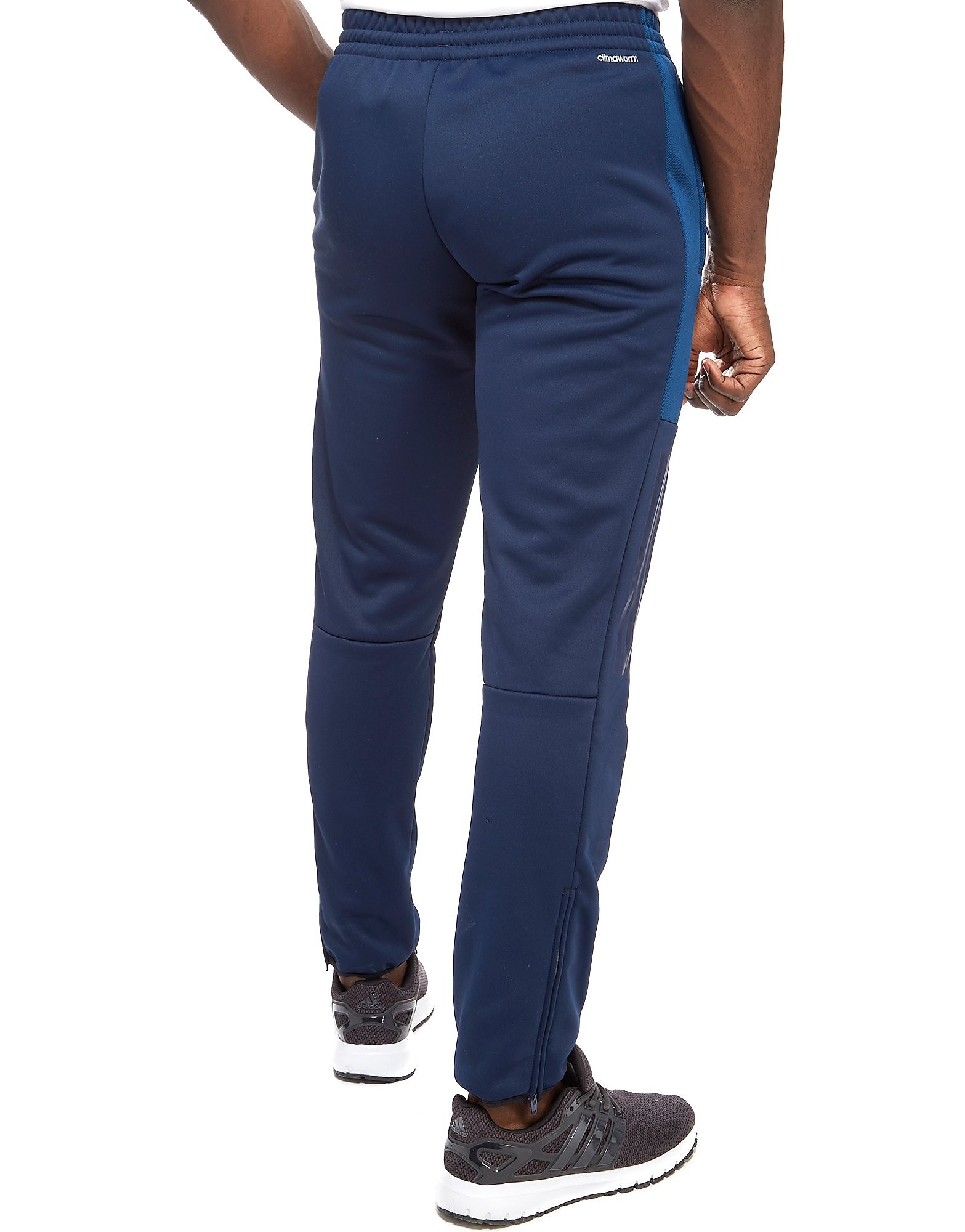 adidas Fury Track Pants