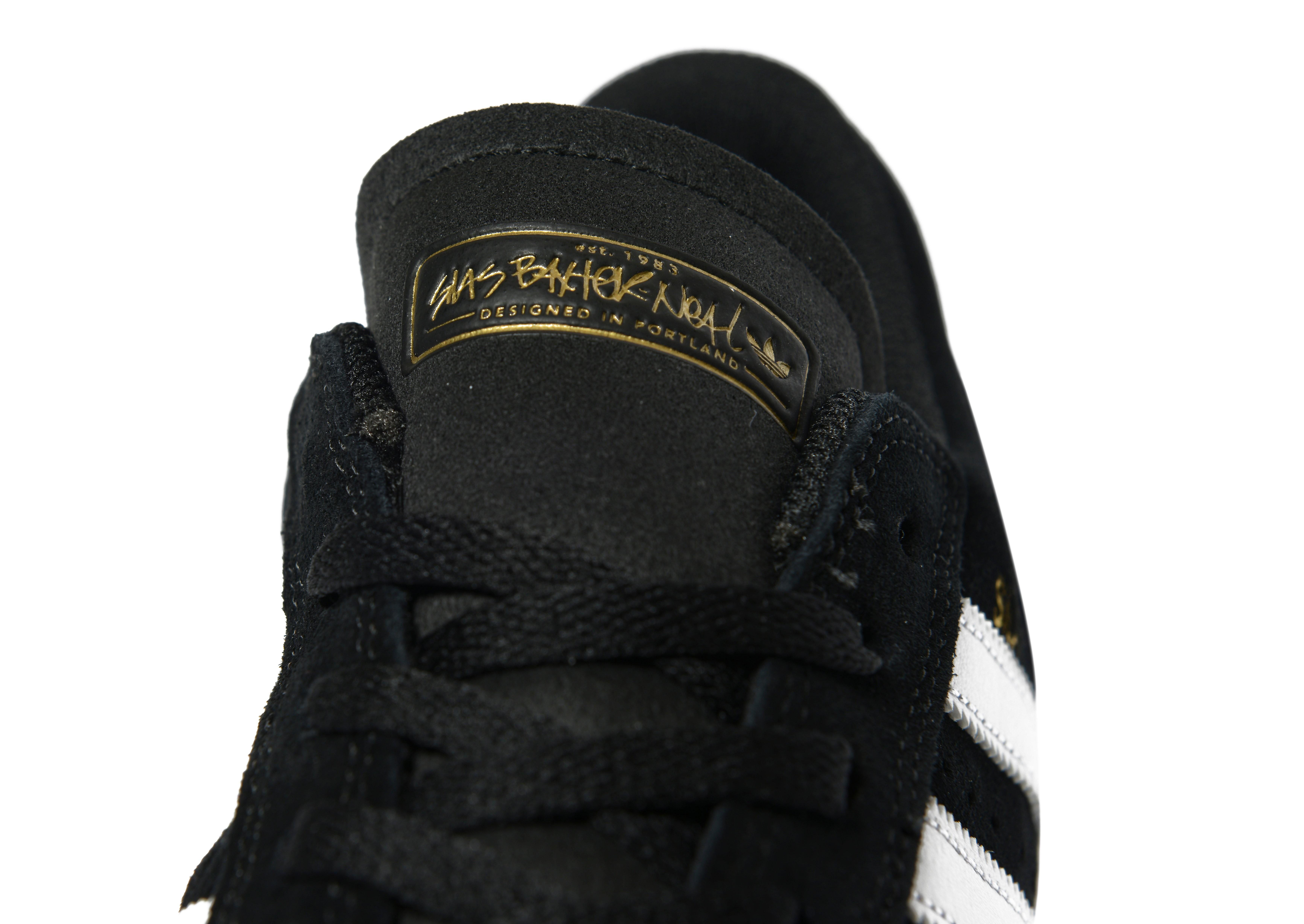 adidas Originals Silas Vulc ADV