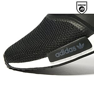 Adidas Shoes Style List