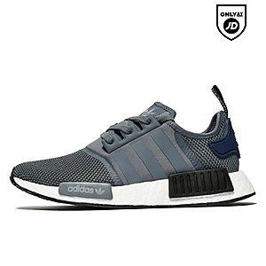 Adidas Zx Flux Jd