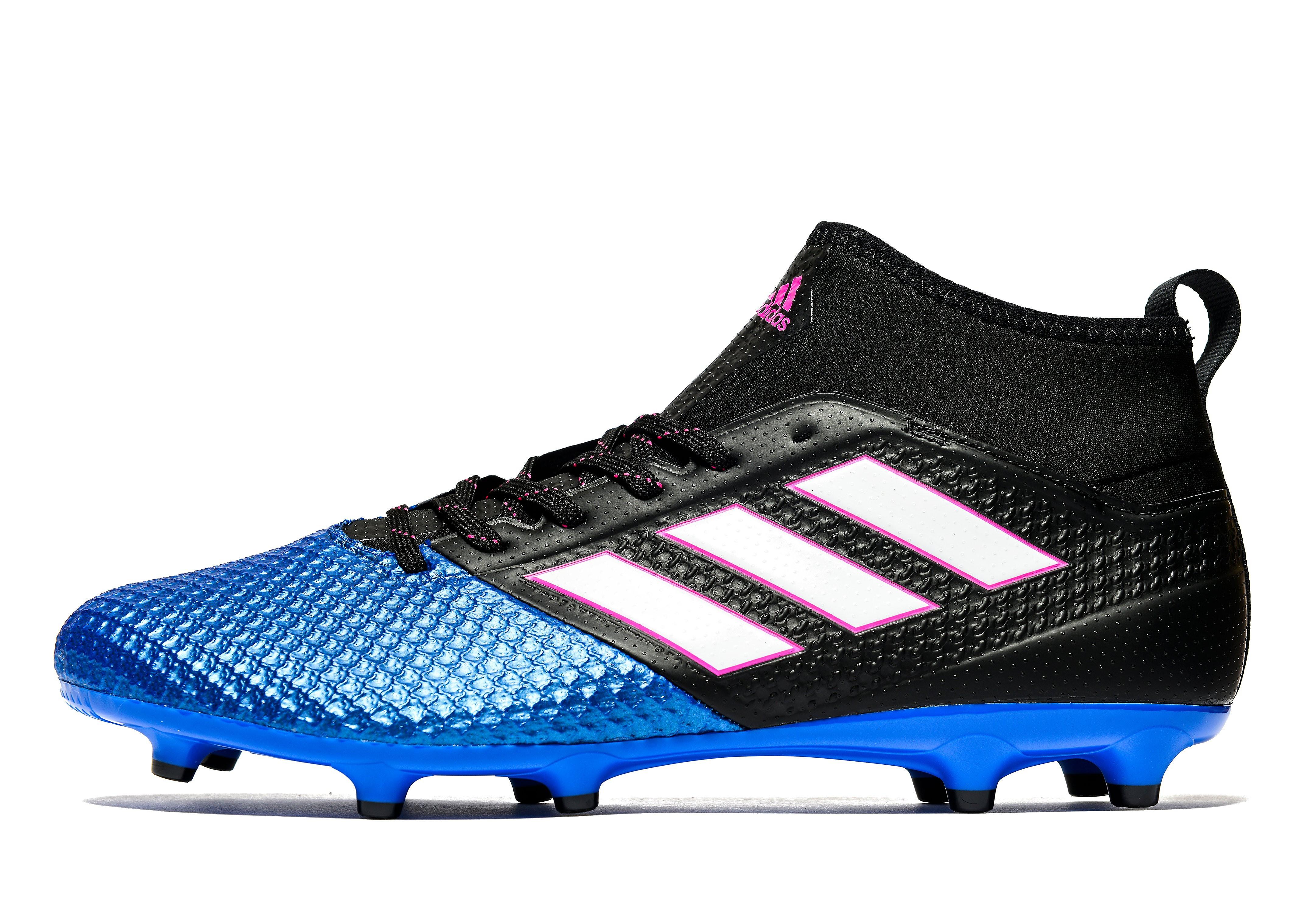 adidas Blue Blast ACE 17.3 Primemesh FG