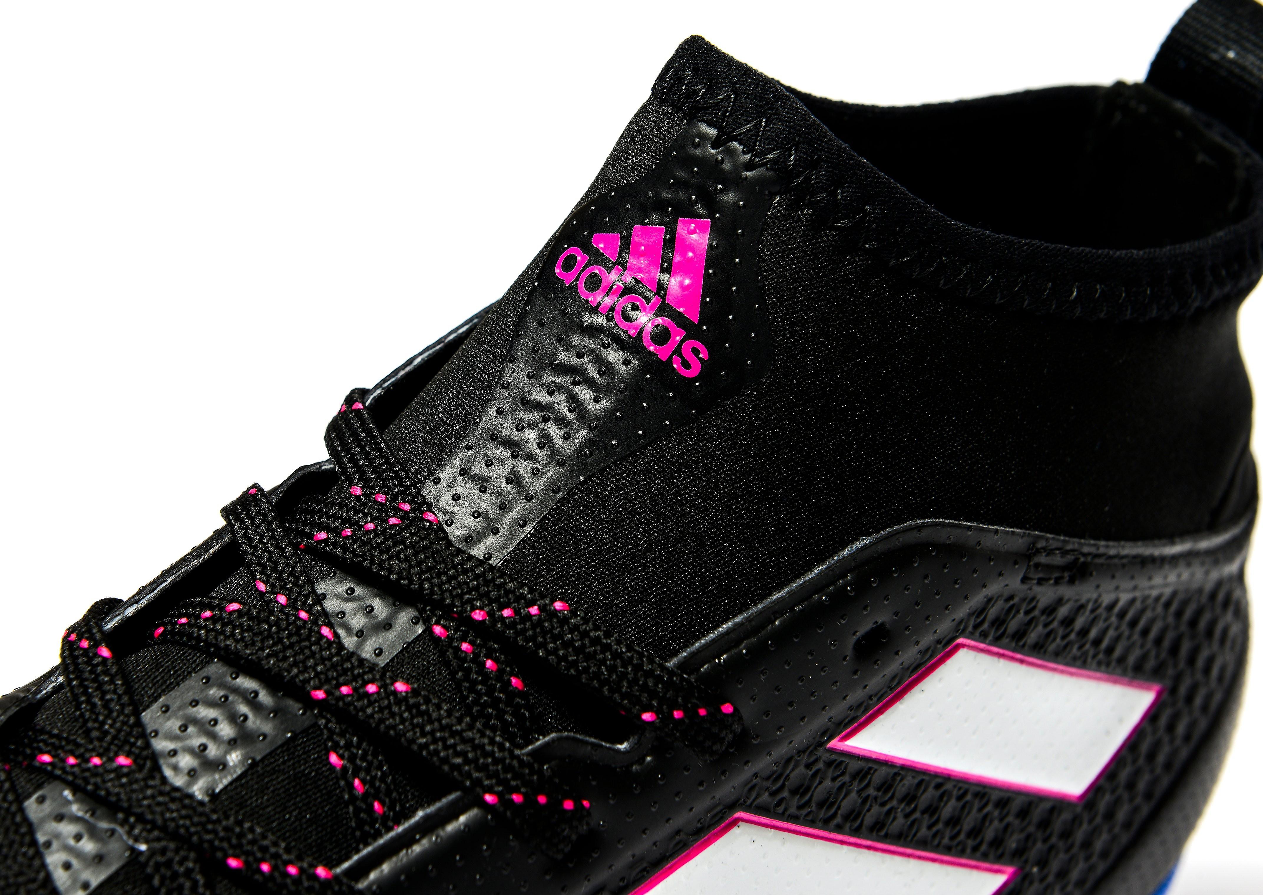 adidas Blue Blast ACE 17.3 Primemesh TF