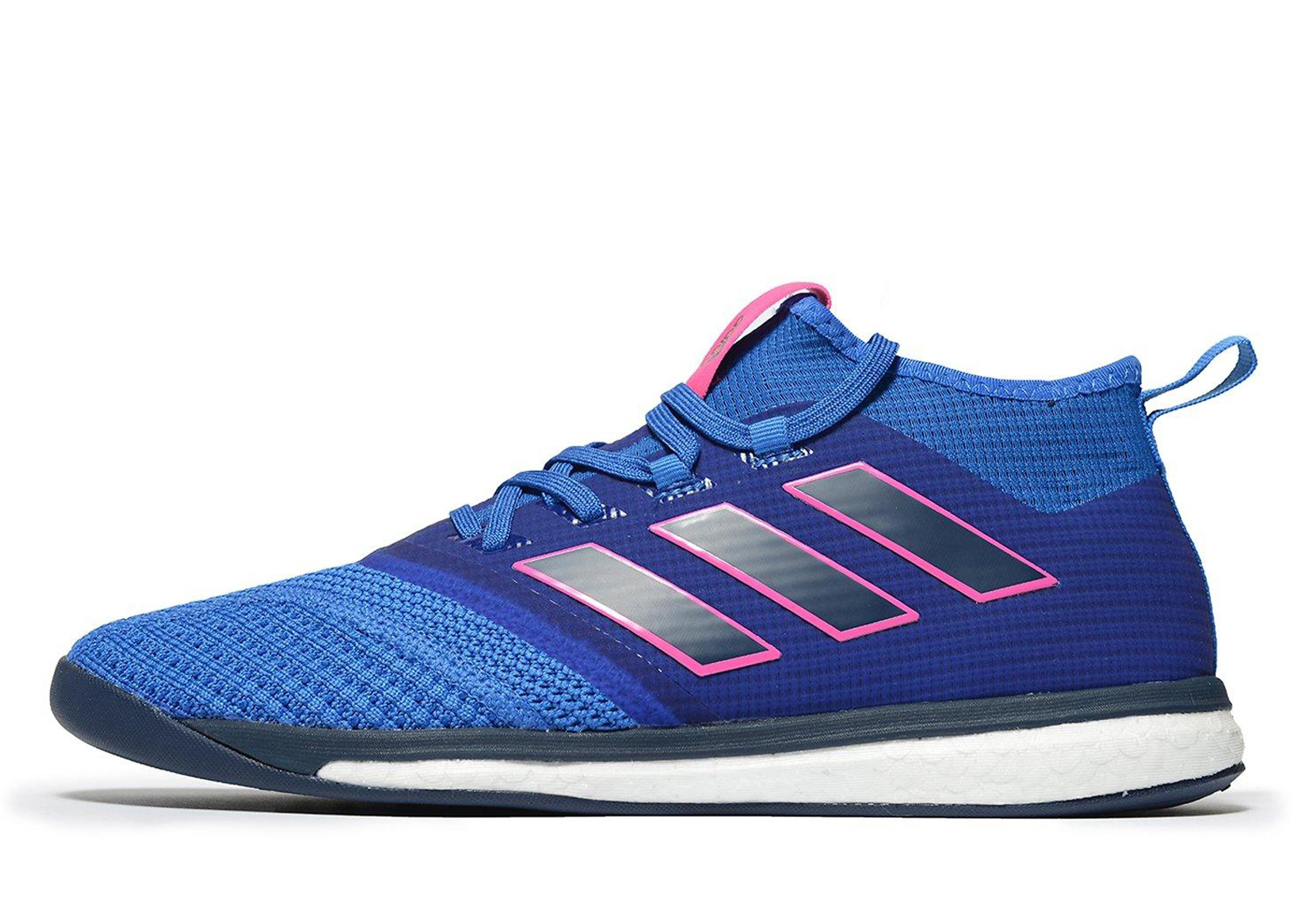 adidas Blue Blast ACE Tango TR 17.1 TF