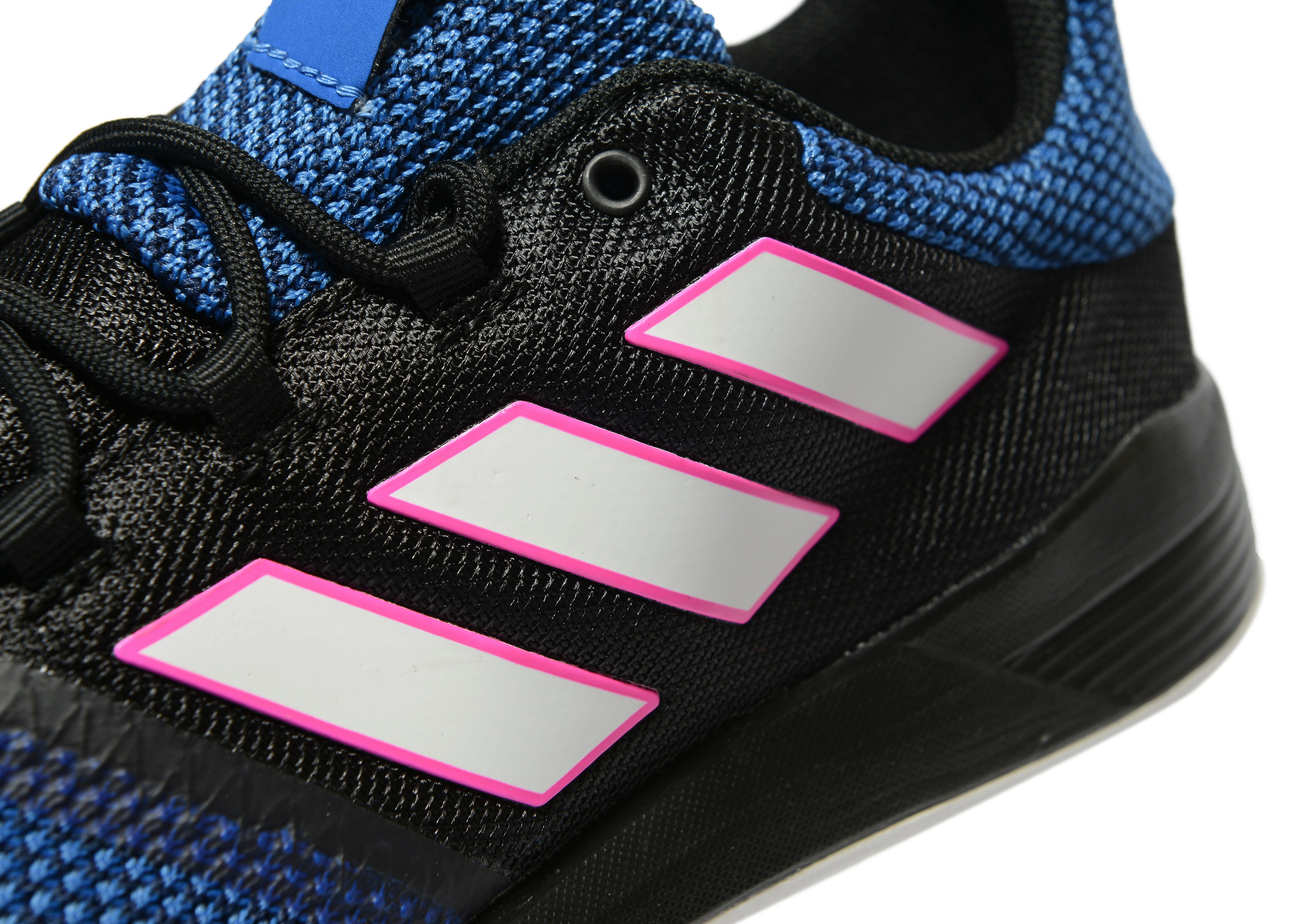 adidas Blue Blast ACE Tango TR 17.2 TF