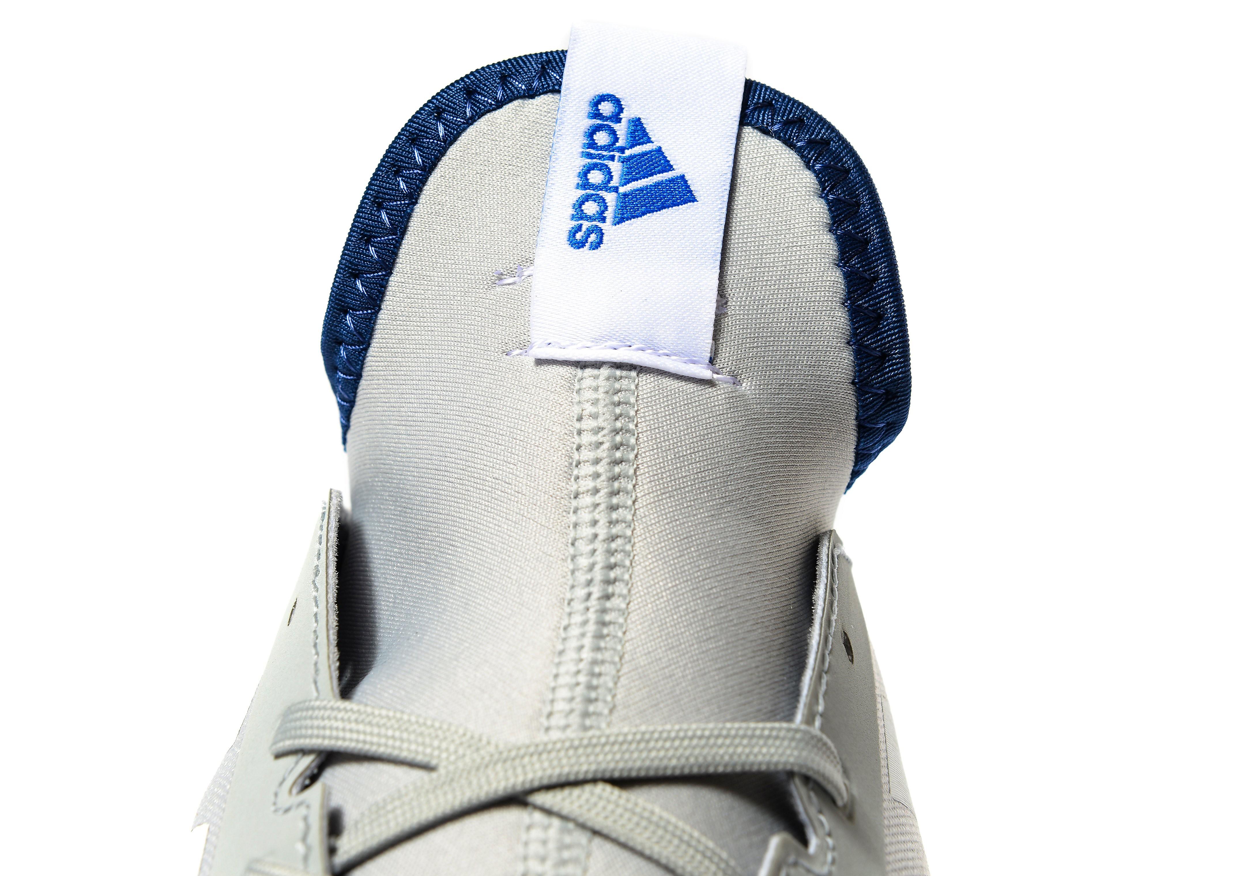 adidas Blue Blast ACE Tango 17.2 TF