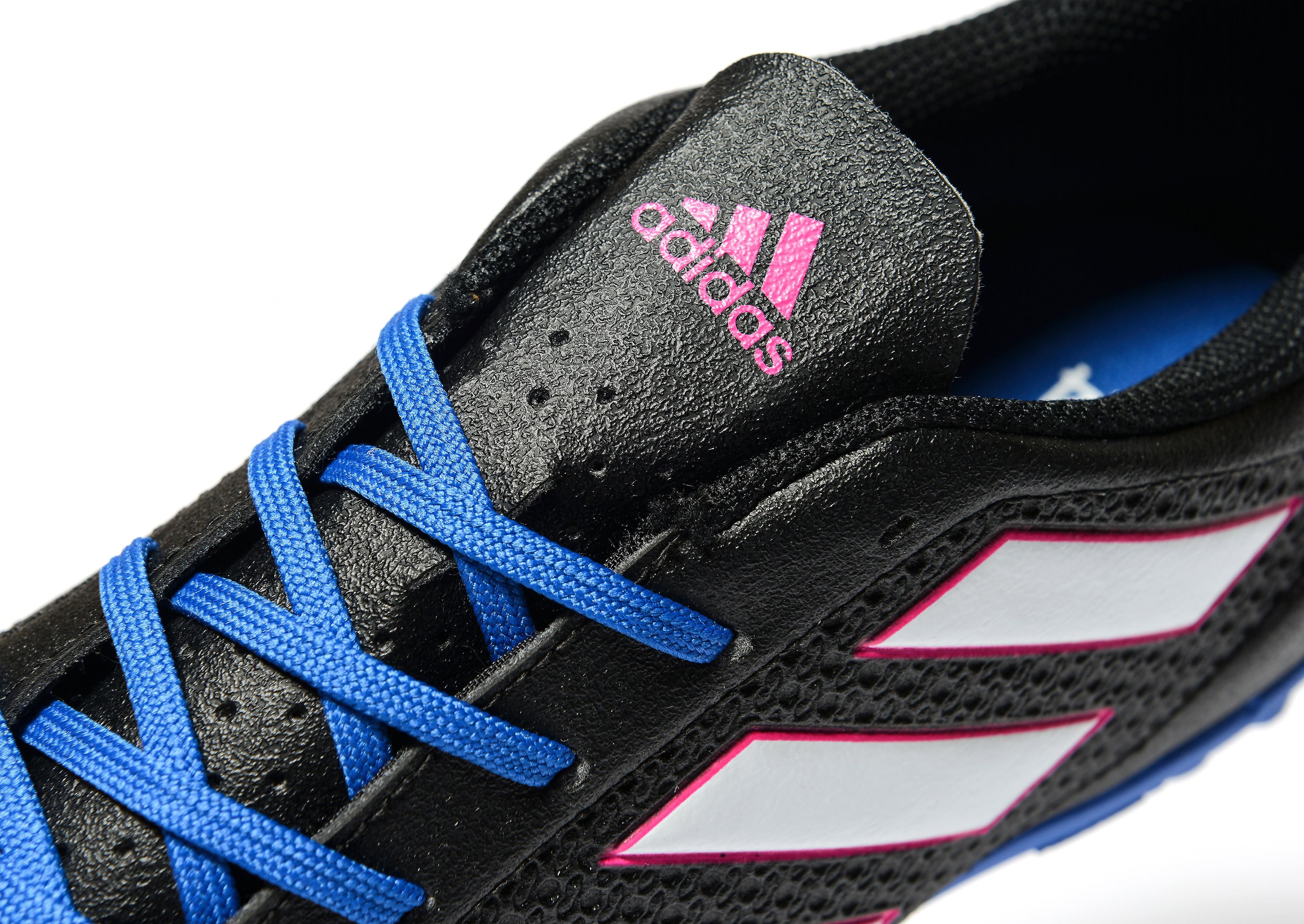 adidas ACE 17.4 Trainer TF