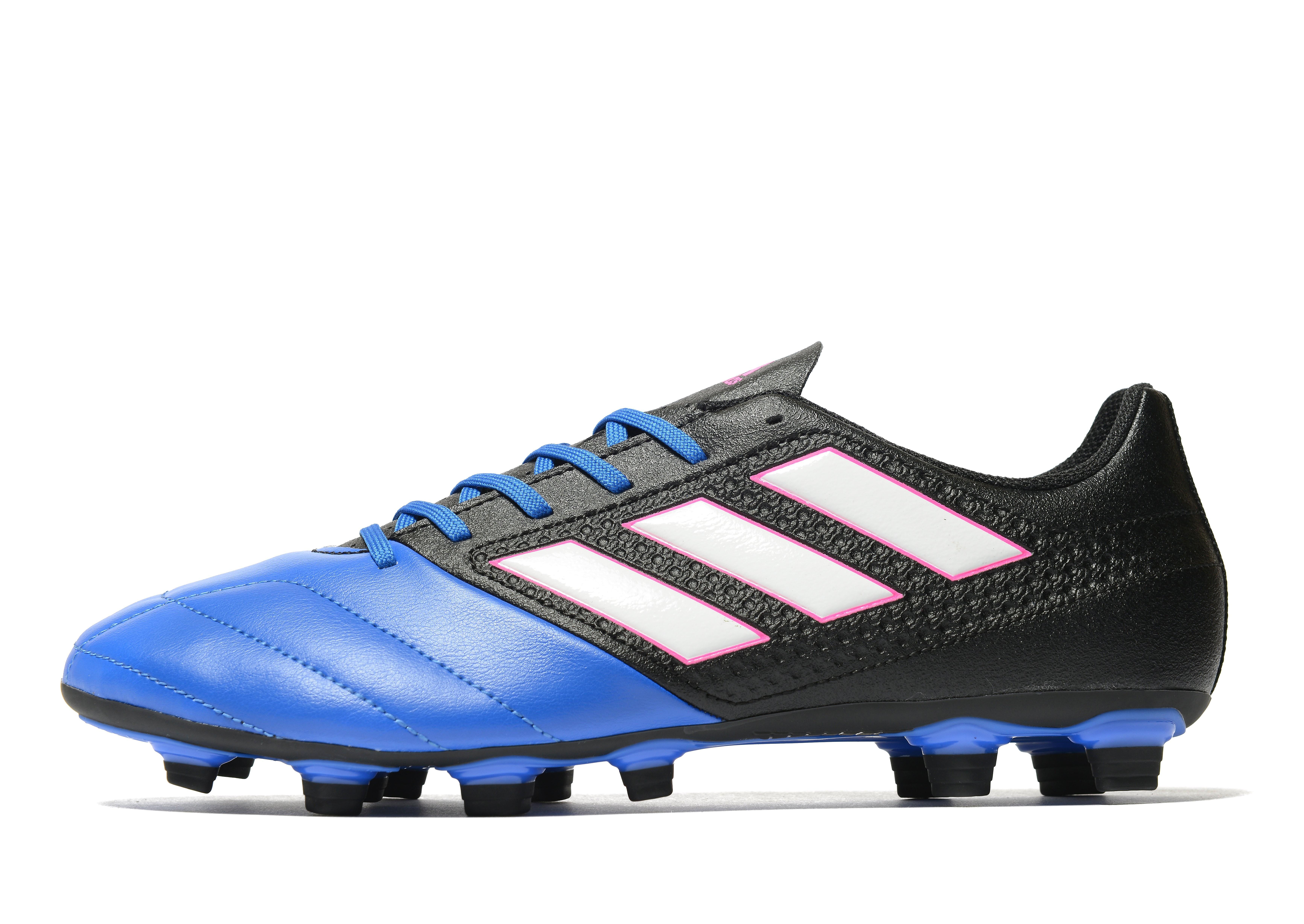 adidas Blue Blast ACE 17.4 FXG