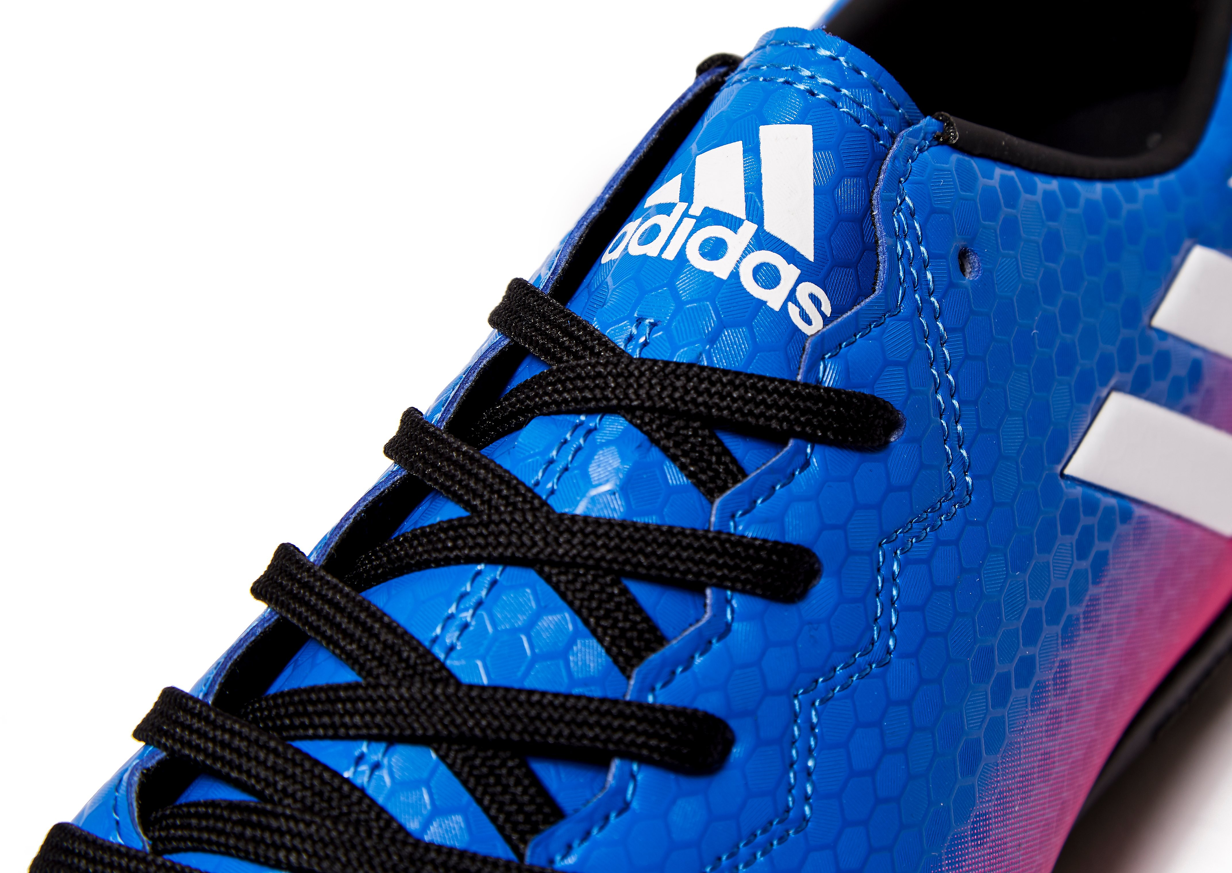 adidas Blue Blast Messi 16.4 TF