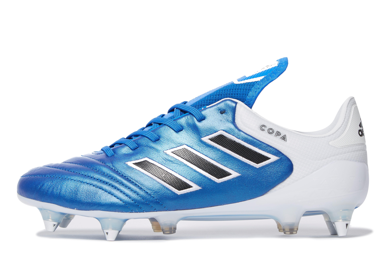 adidas Blue Blast Copa 17.1 FG