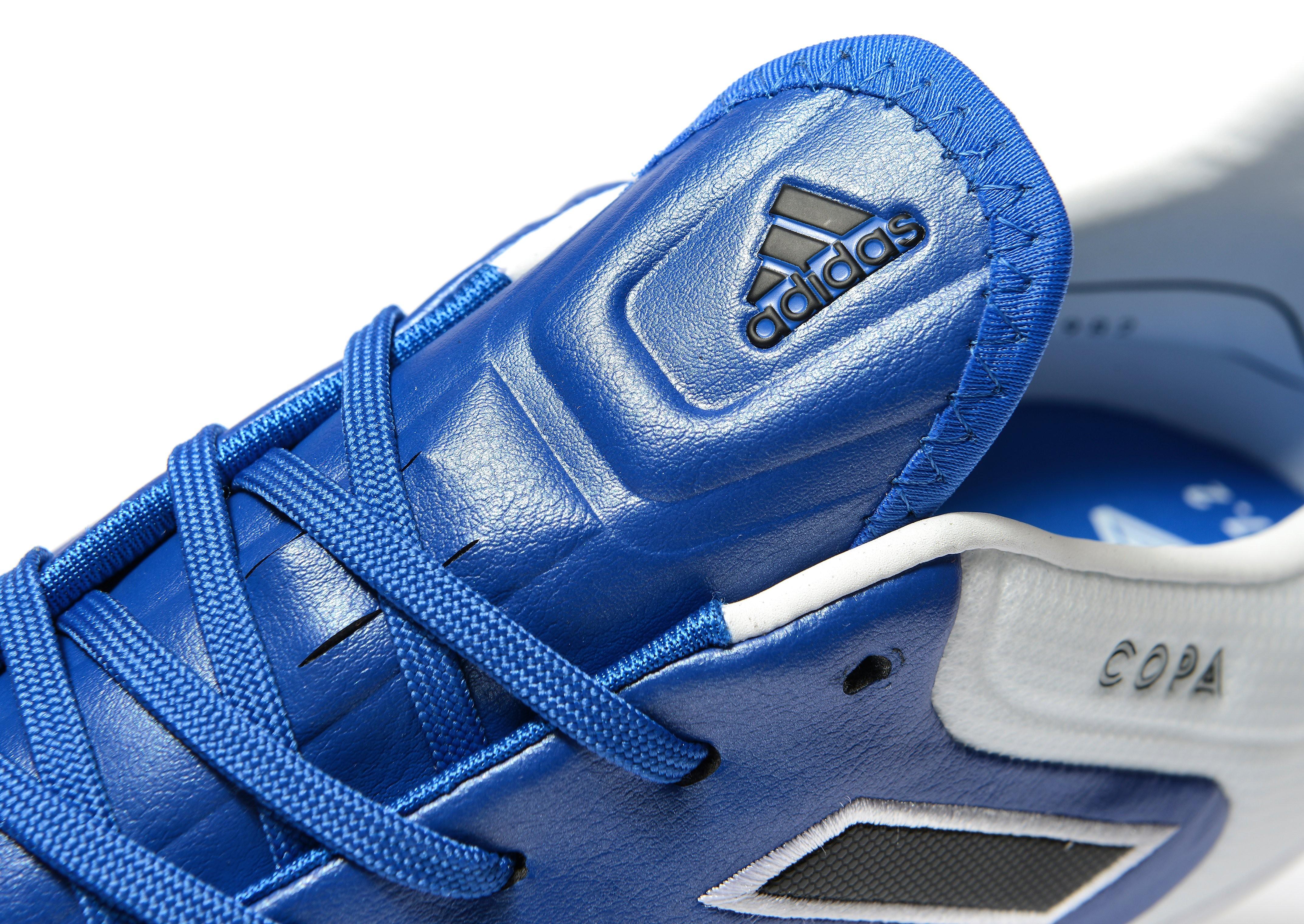adidas Blue Blast Copa 17.2 FG