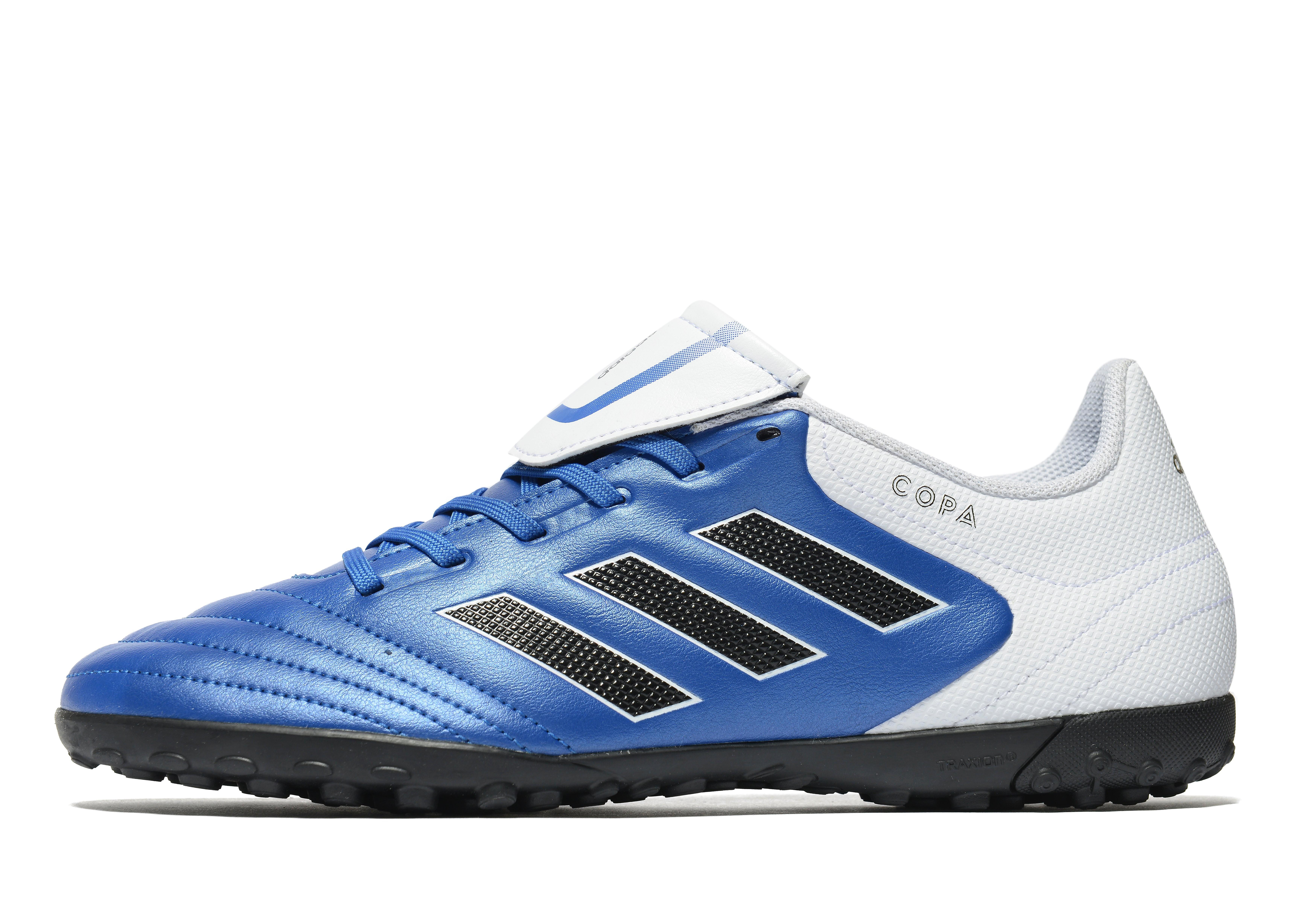 adidas Blue Blast Copa 17.4 TF