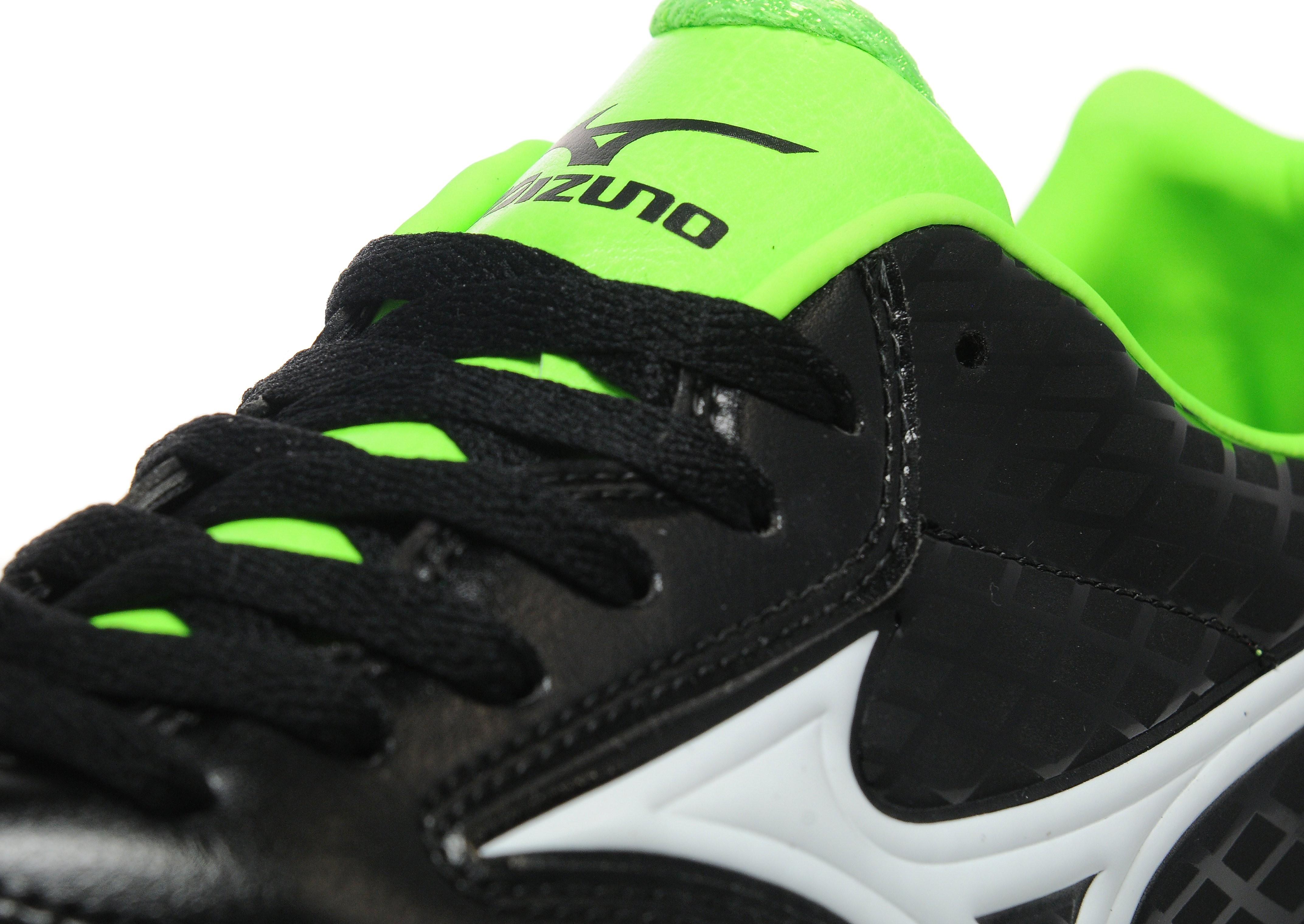 Mizuno Waitangi PS Rugby Boots