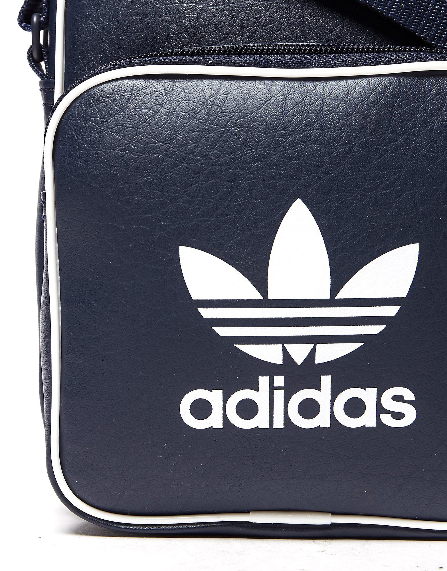 adidas Originals Classic Mini Bag