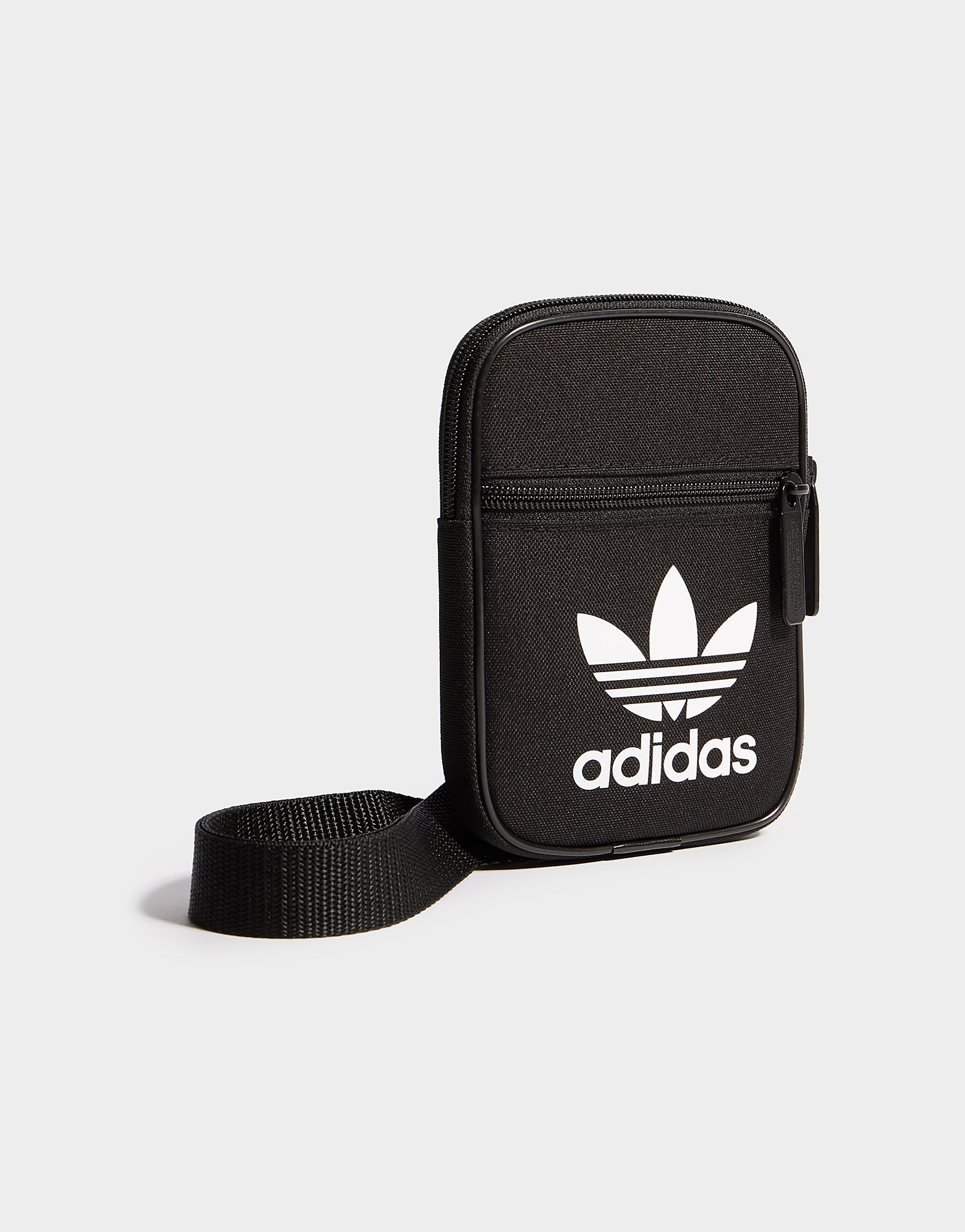 adidas Originals Sac Festival