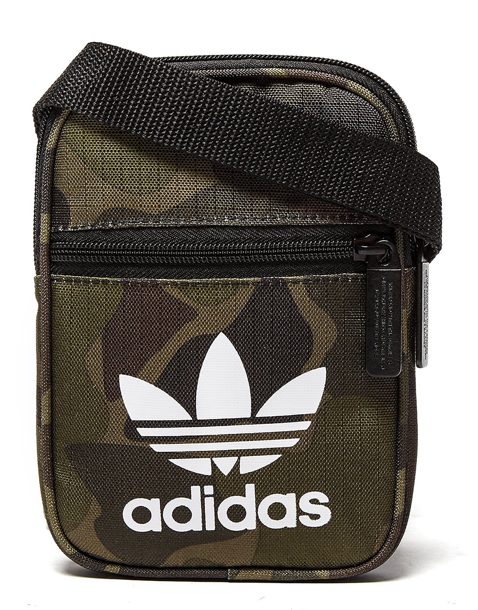 adidas Originals Festival Bag