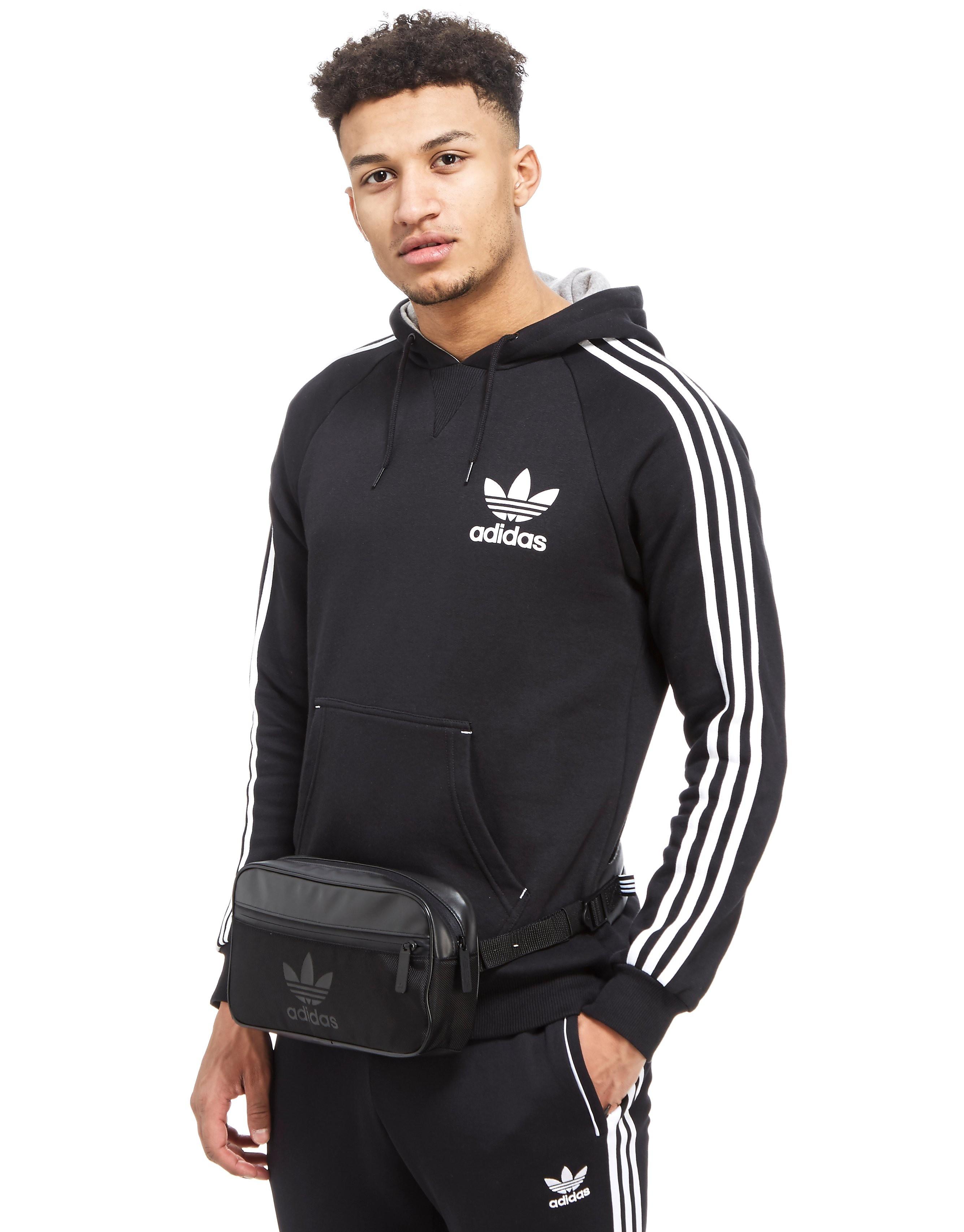 adidas Originals Crossbody Bag
