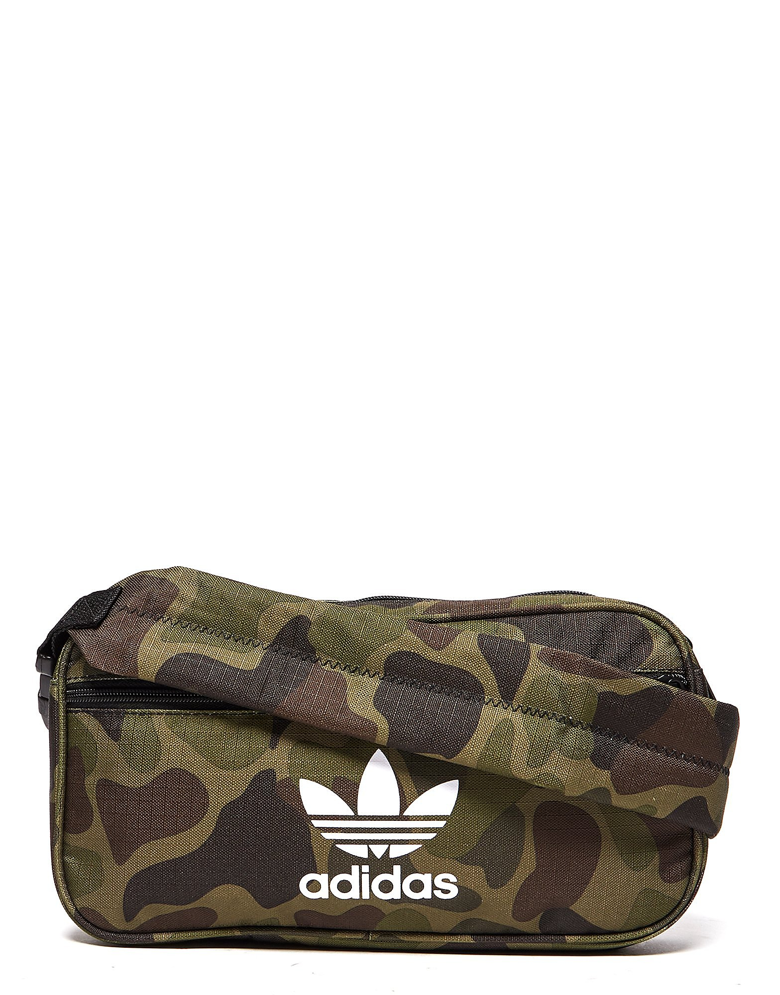 adidas Originals Crossbody Bag