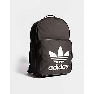 adidas Originals Classic Trefoil Backpack 374dff22d9fe3