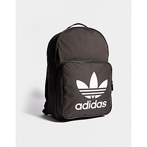 8520a896d7e6 adidas Originals Classic Trefoil Backpack ...