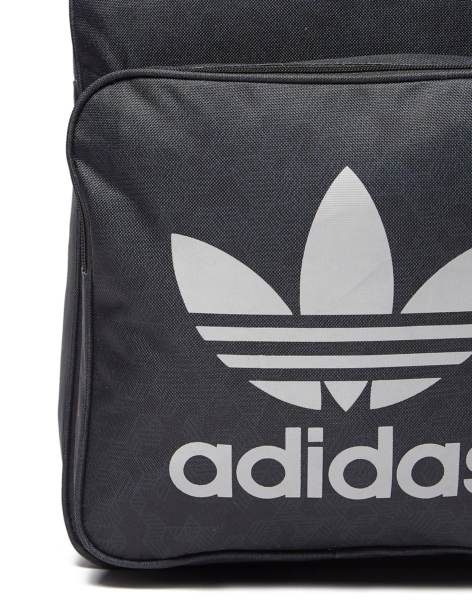 adidas Originals Street Run Backpack