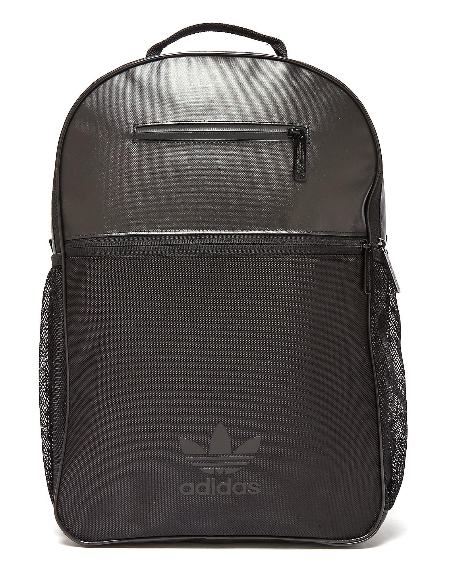 adidas Originals Essential Sport Mesh Backpack