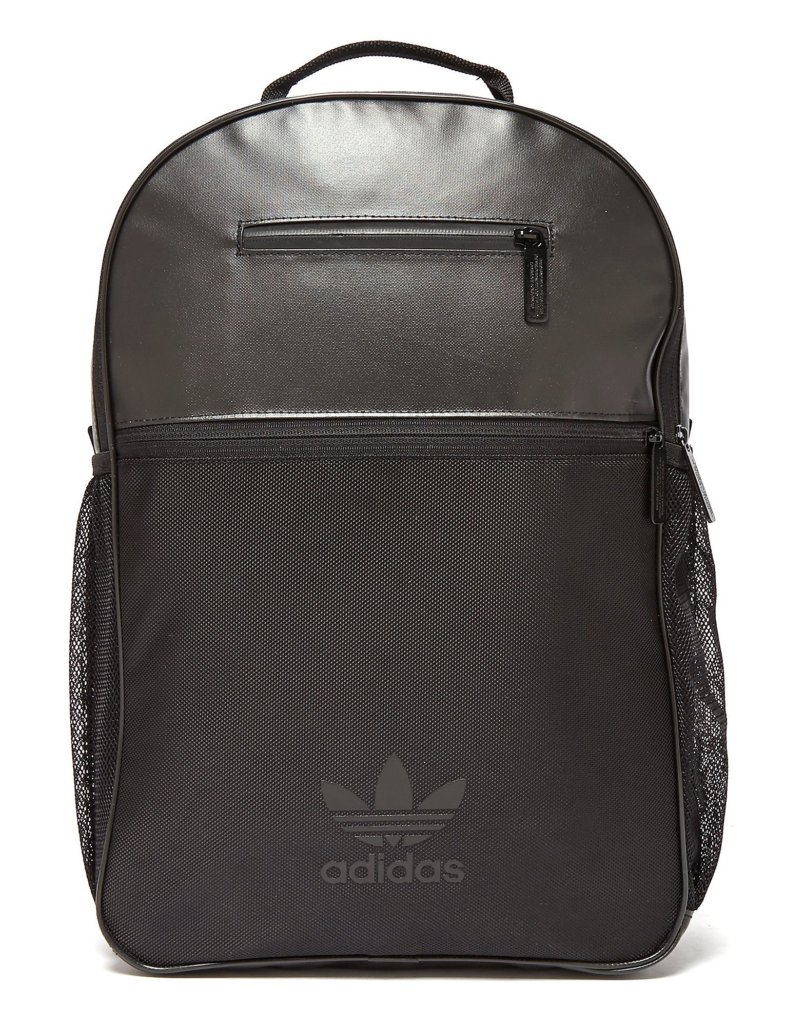 adidas Originals Essential Sport Mesh Backpack