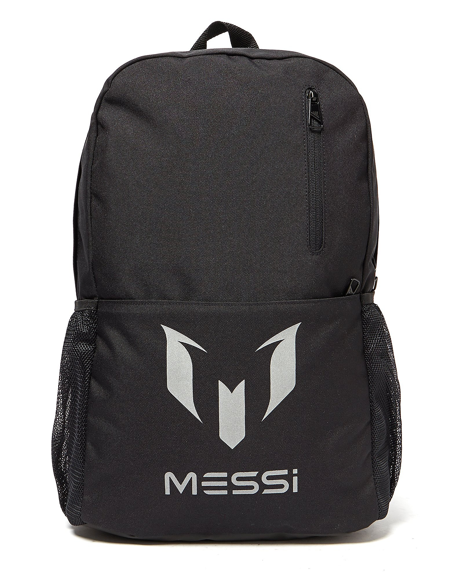adidas Messi Backpack