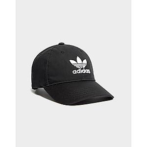 gorra adidas original hombre