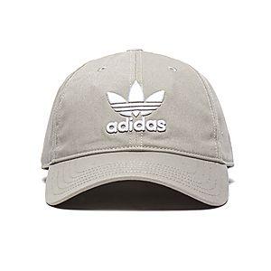 8a3d5d7b7ae adidas Originals Trefoil Classic Cap ...