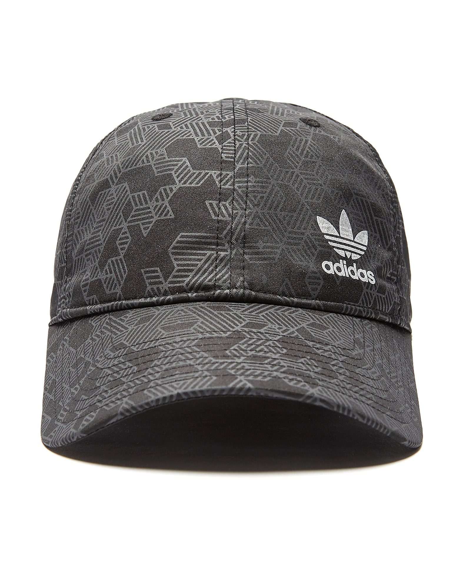 adidas Originals Casquette Street Run Homme