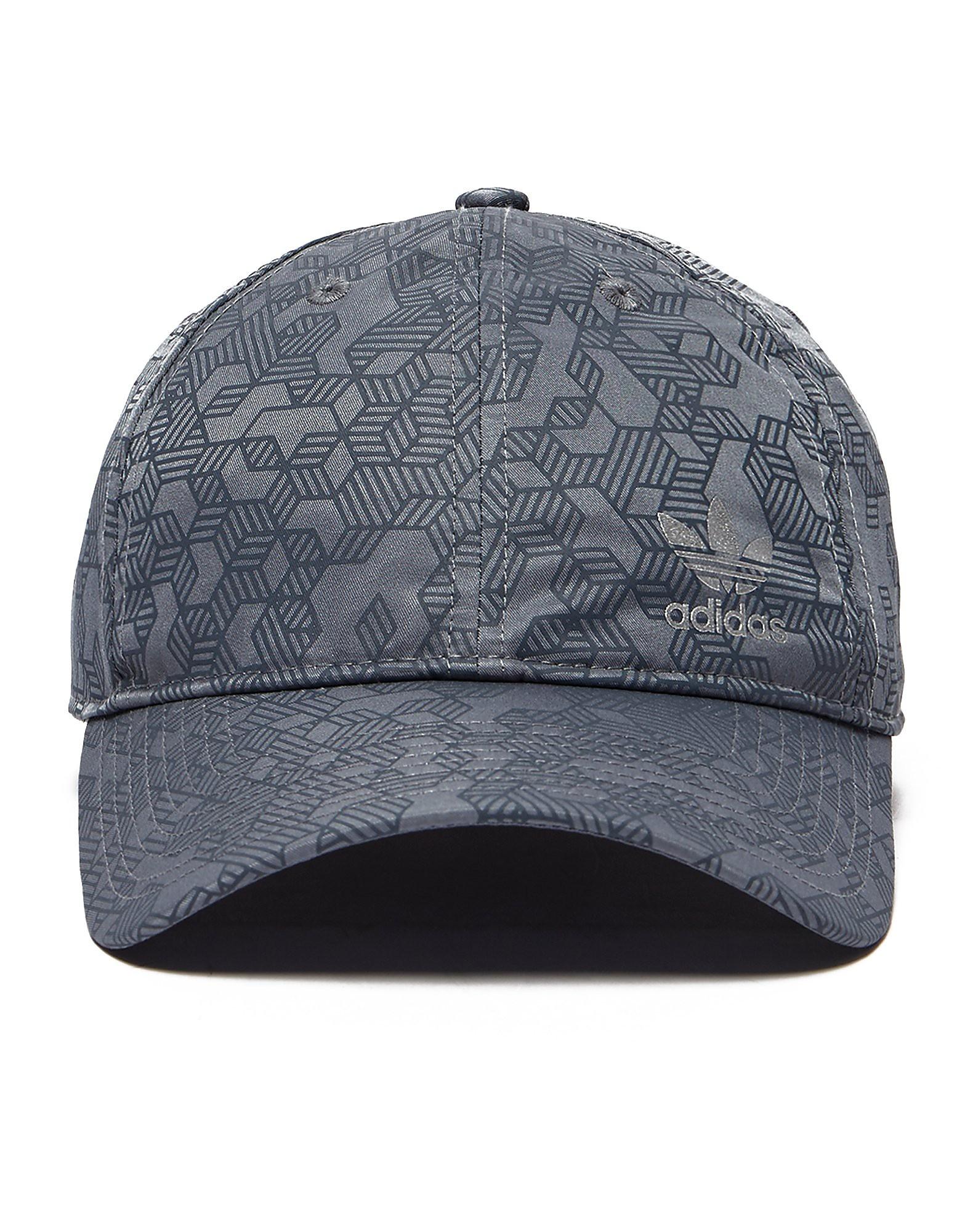 adidas Street Run Cap