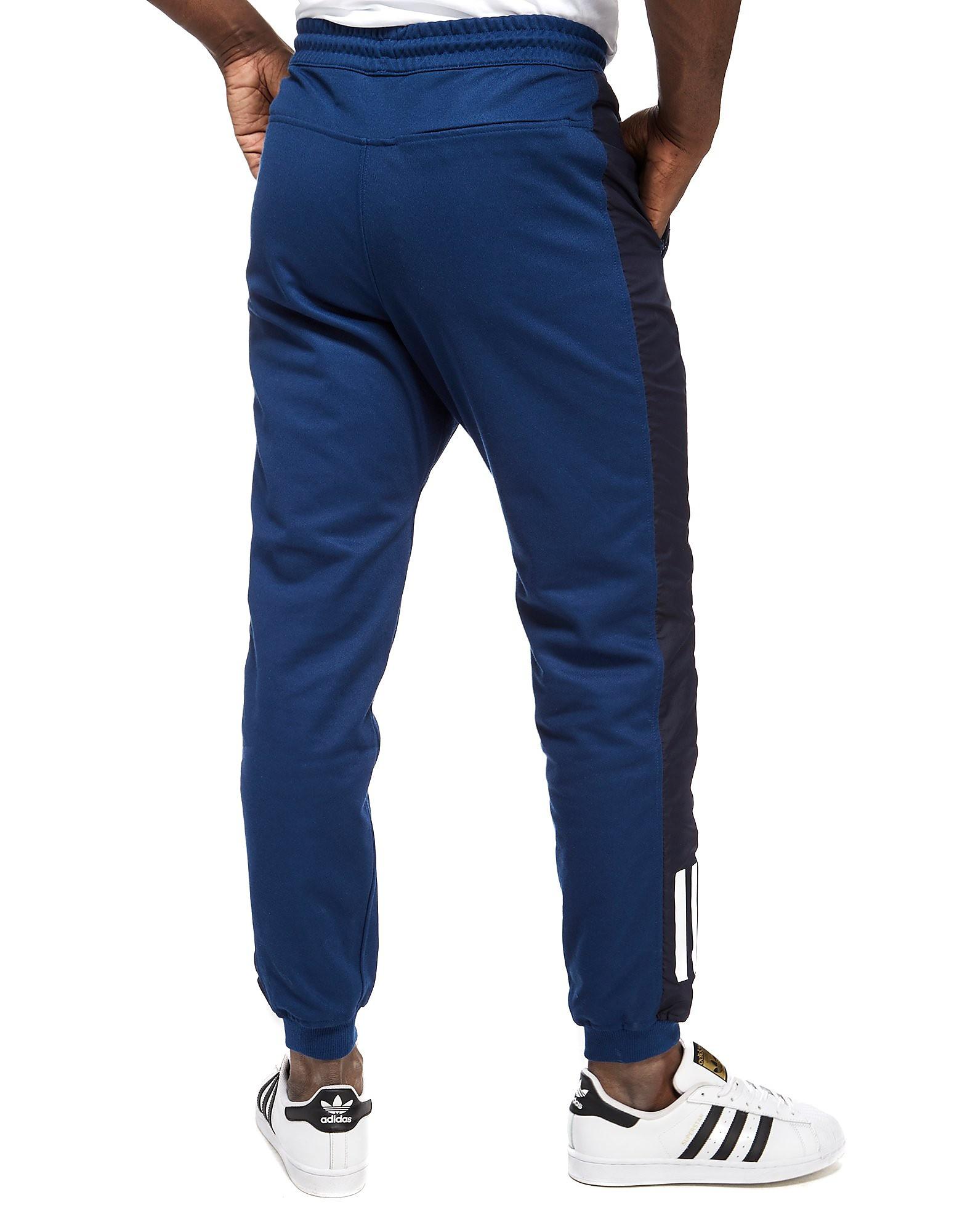 adidas Originals Doom Fabric Mix Pants