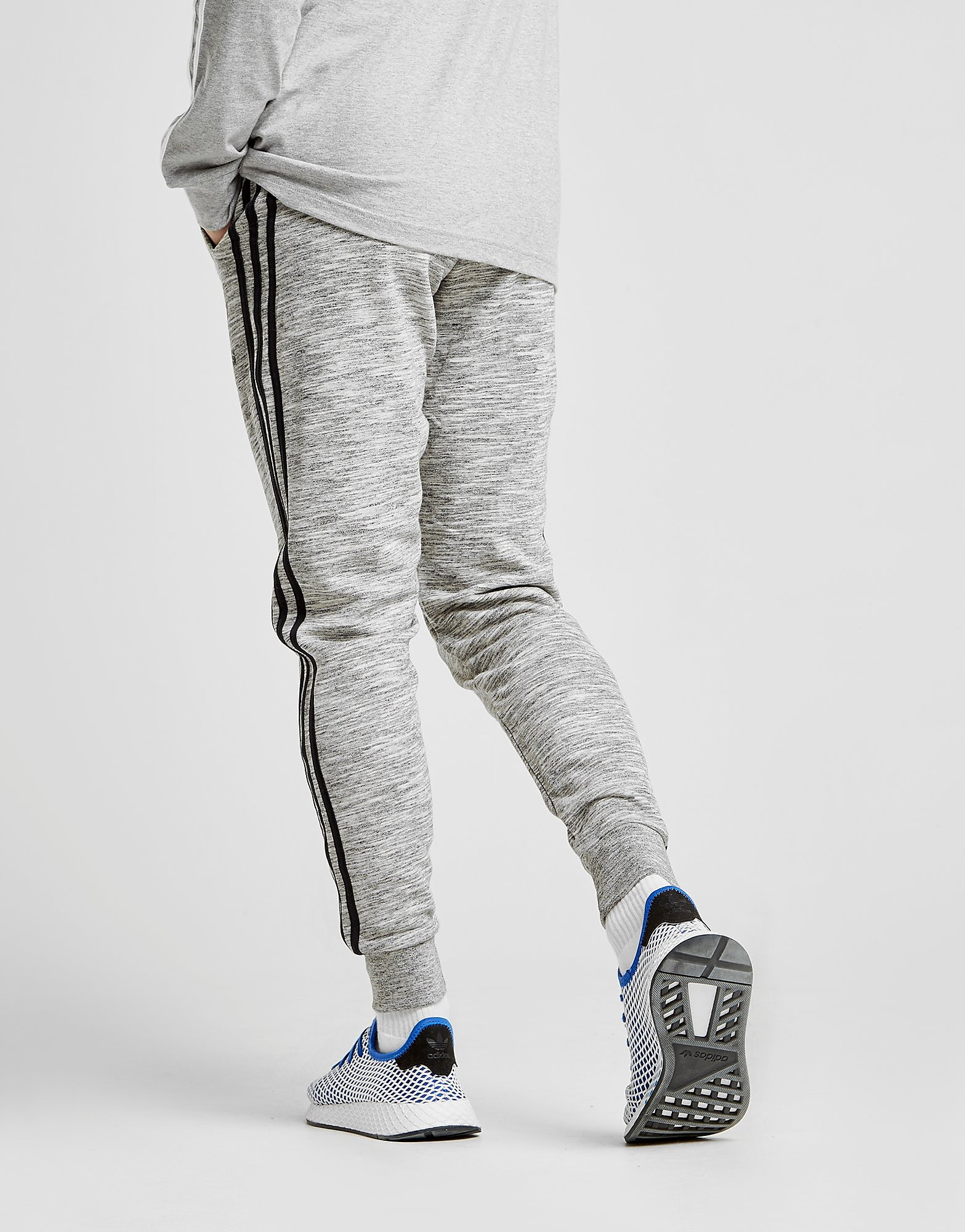 adidas Originals California Cuff Track Pants