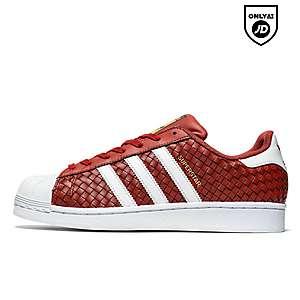 factory outlet temperament shoes cheap prices adidas Originals adidas Originals Superstar | JD Sports