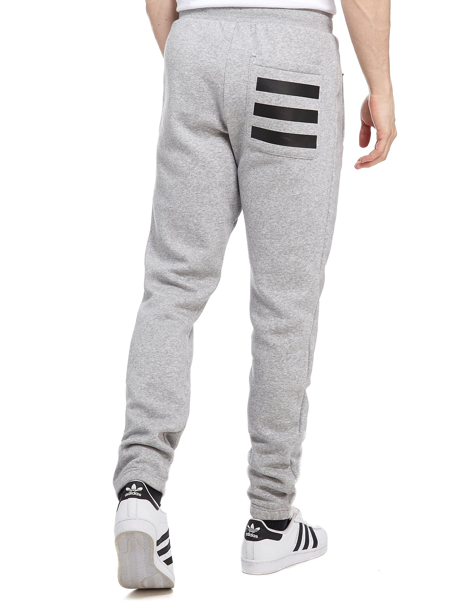 adidas Originals Global Fleece Pants