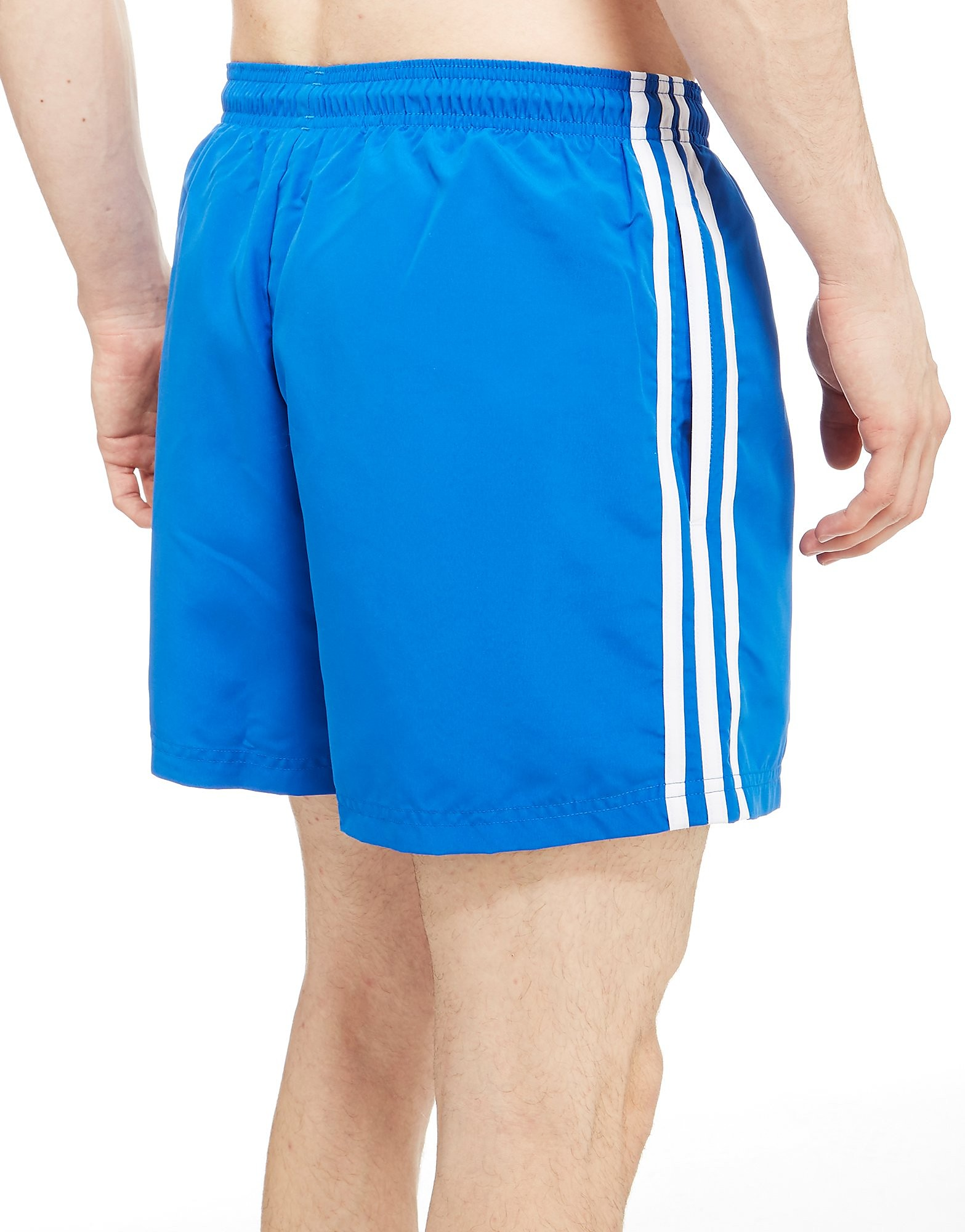 adidas Originals Cali Swimshorts