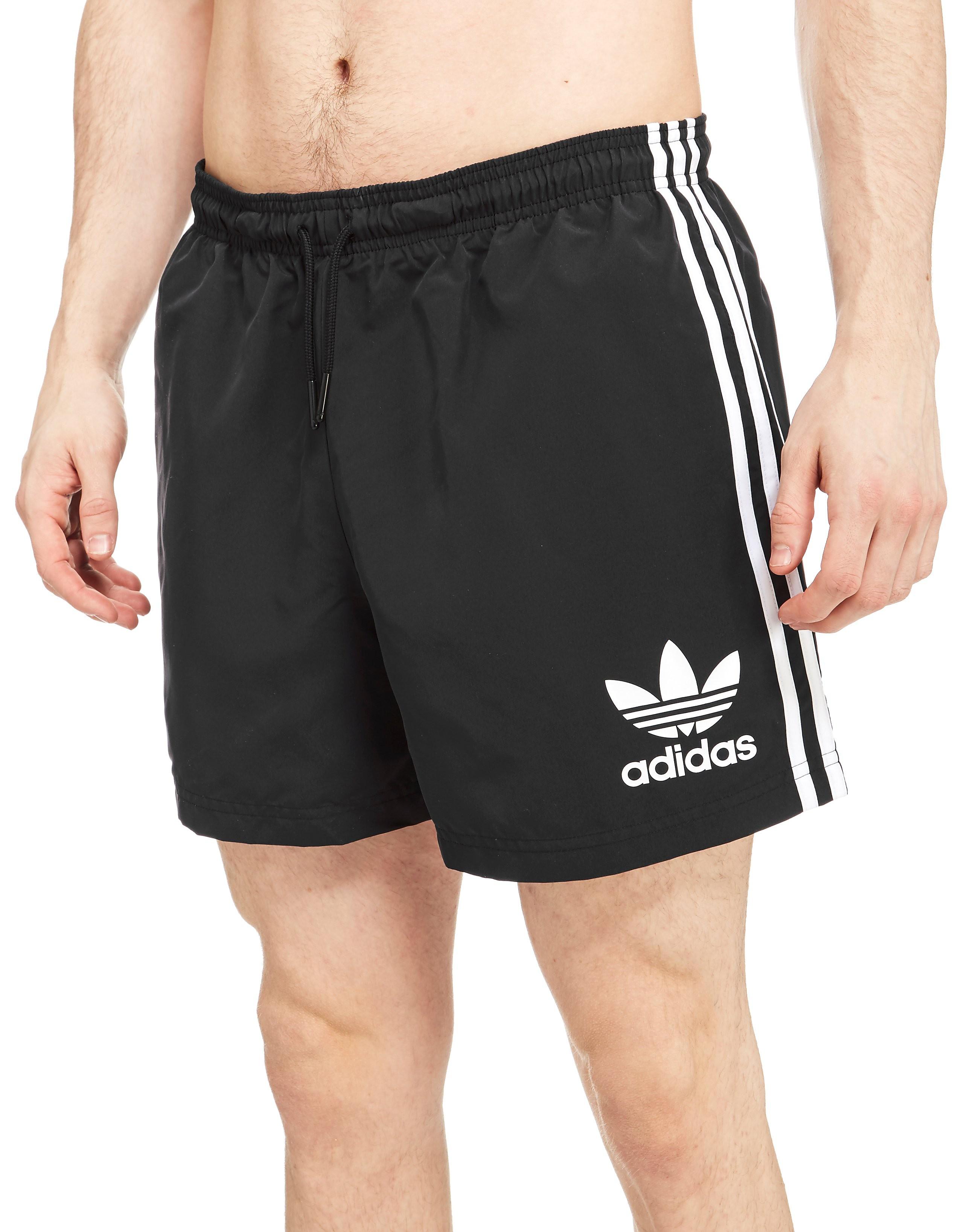 adidas Originals Cali Swimshorts
