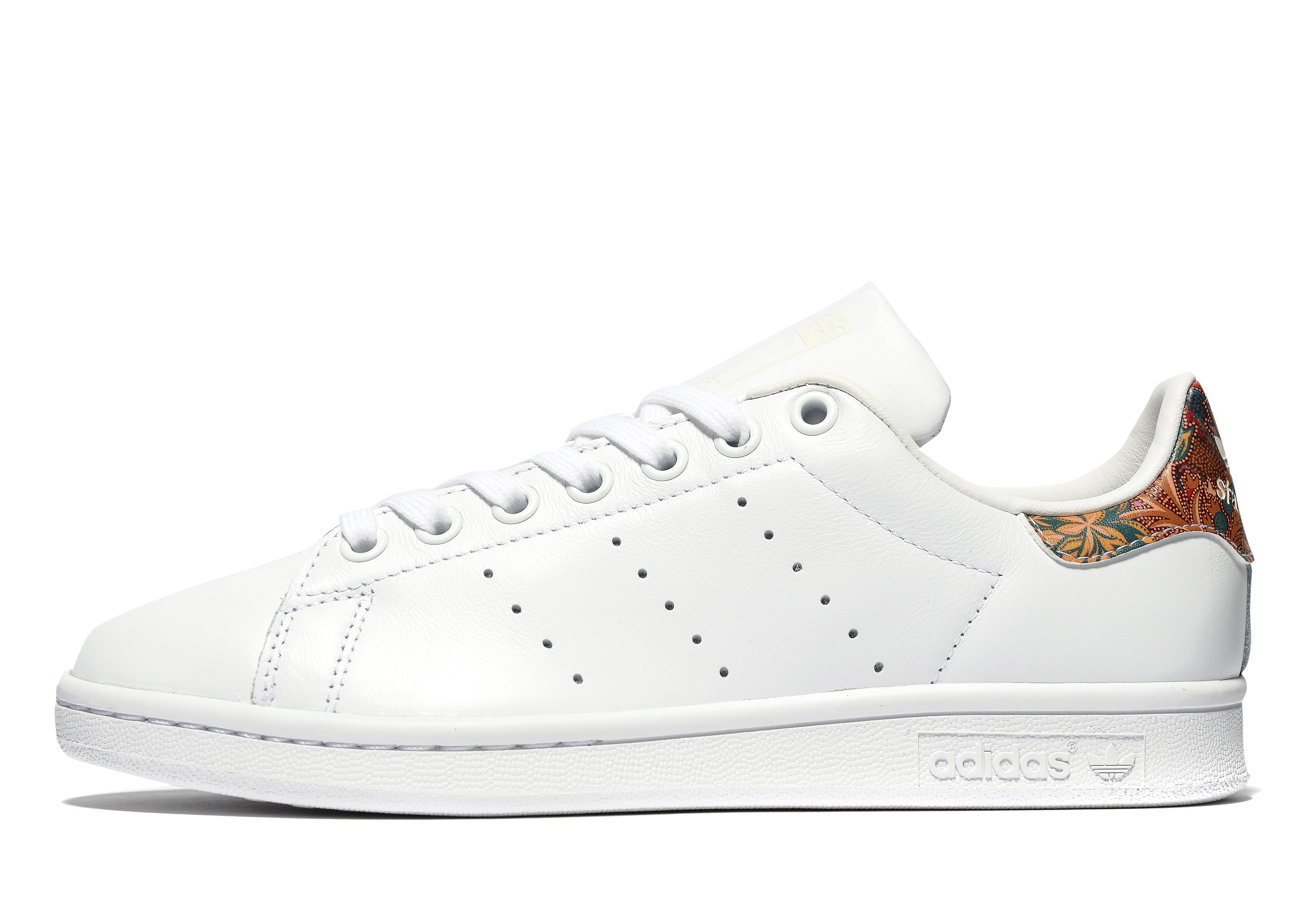 adidas Originals Stan Smith FARM damer