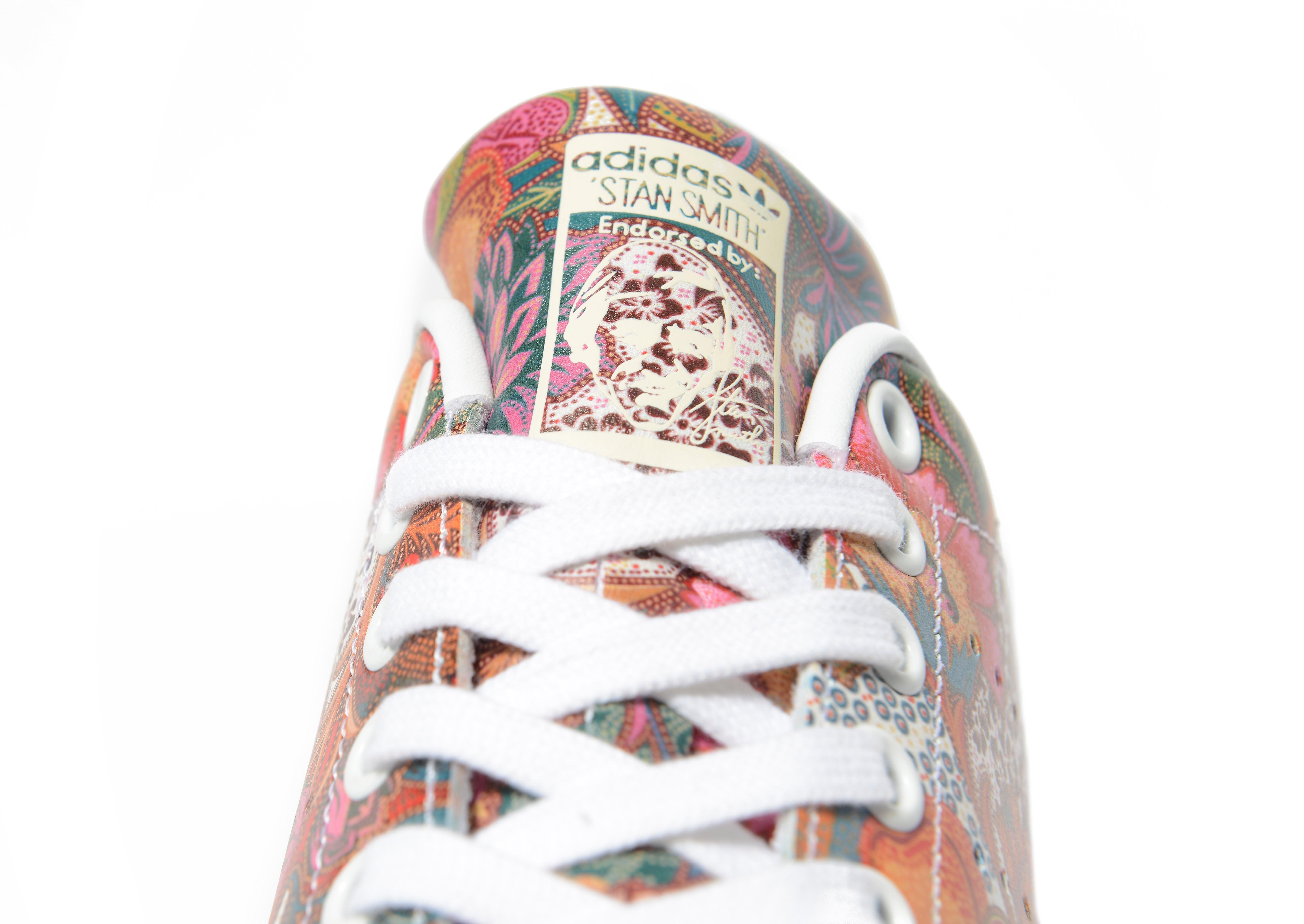 adidas Originals FARM Stan Smith Women's