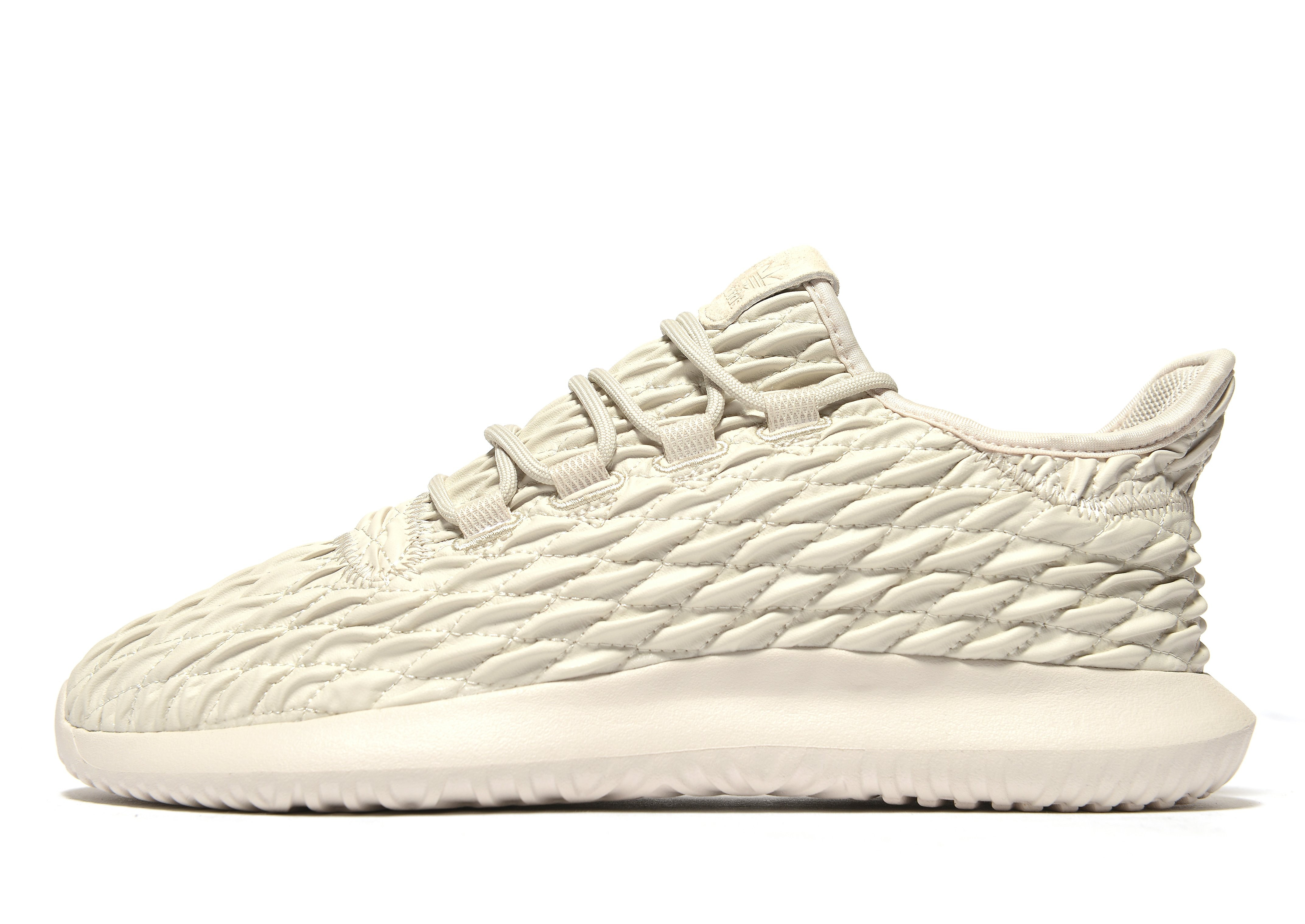 adidas Originals Tubular Shadow Lux