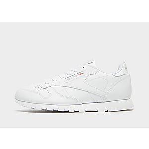 Kids - Reebok Junior Footwear (Sizes 3-5.5)  e8de81a53